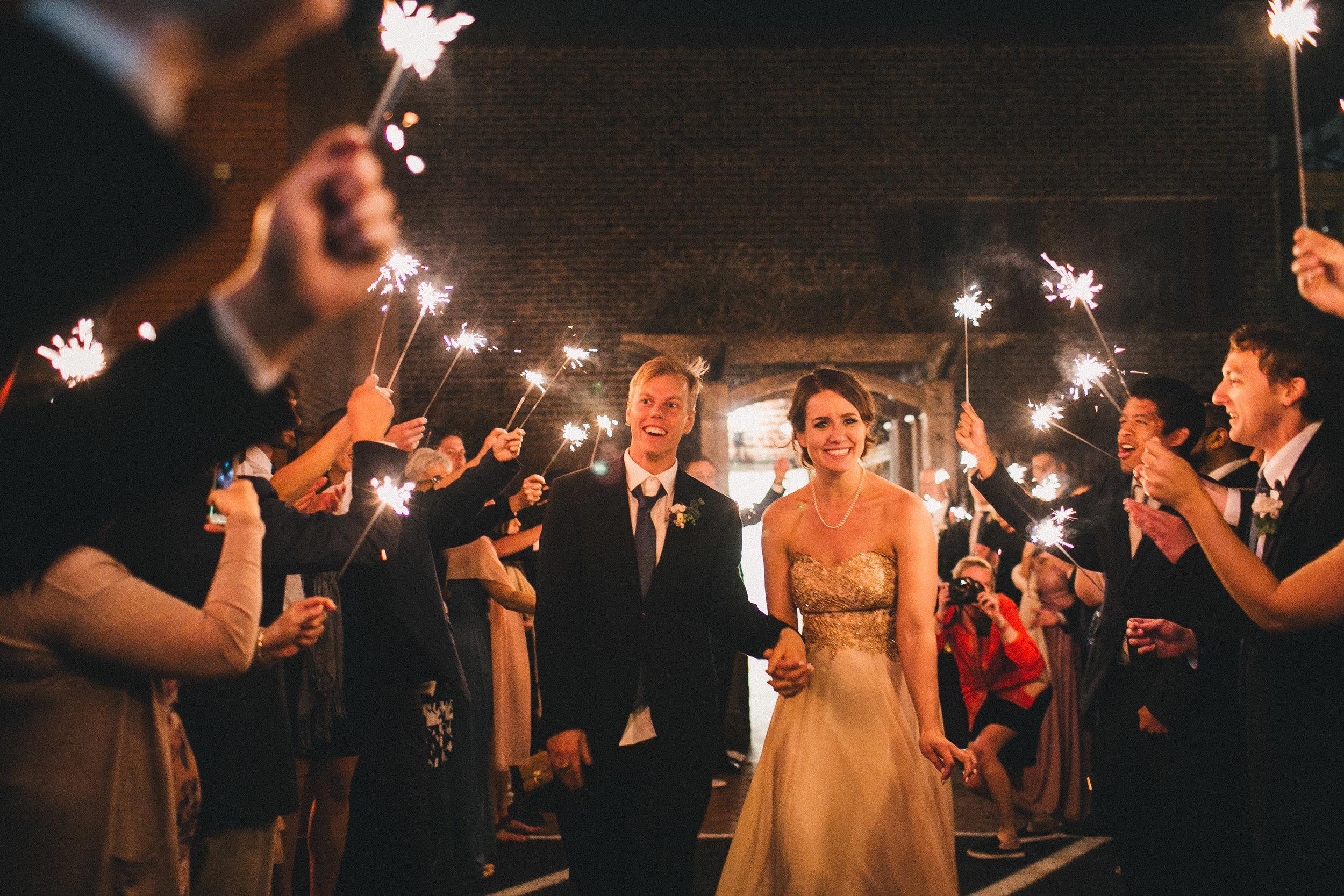 Lindsey & Bert - Wedding 4.1.17-1065.jpg