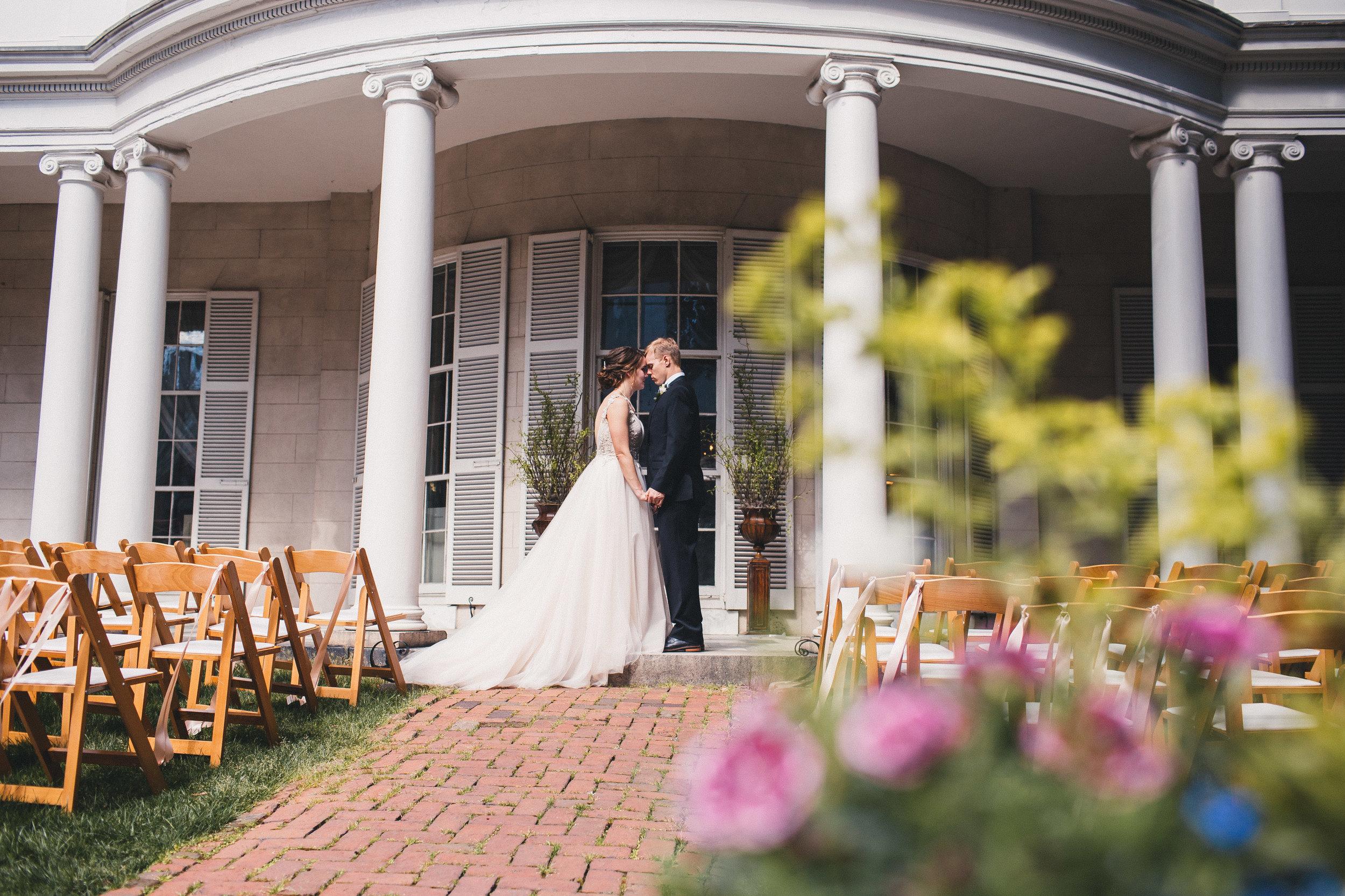 Lindsey & Bert - Wedding 4.1.17-409.jpg