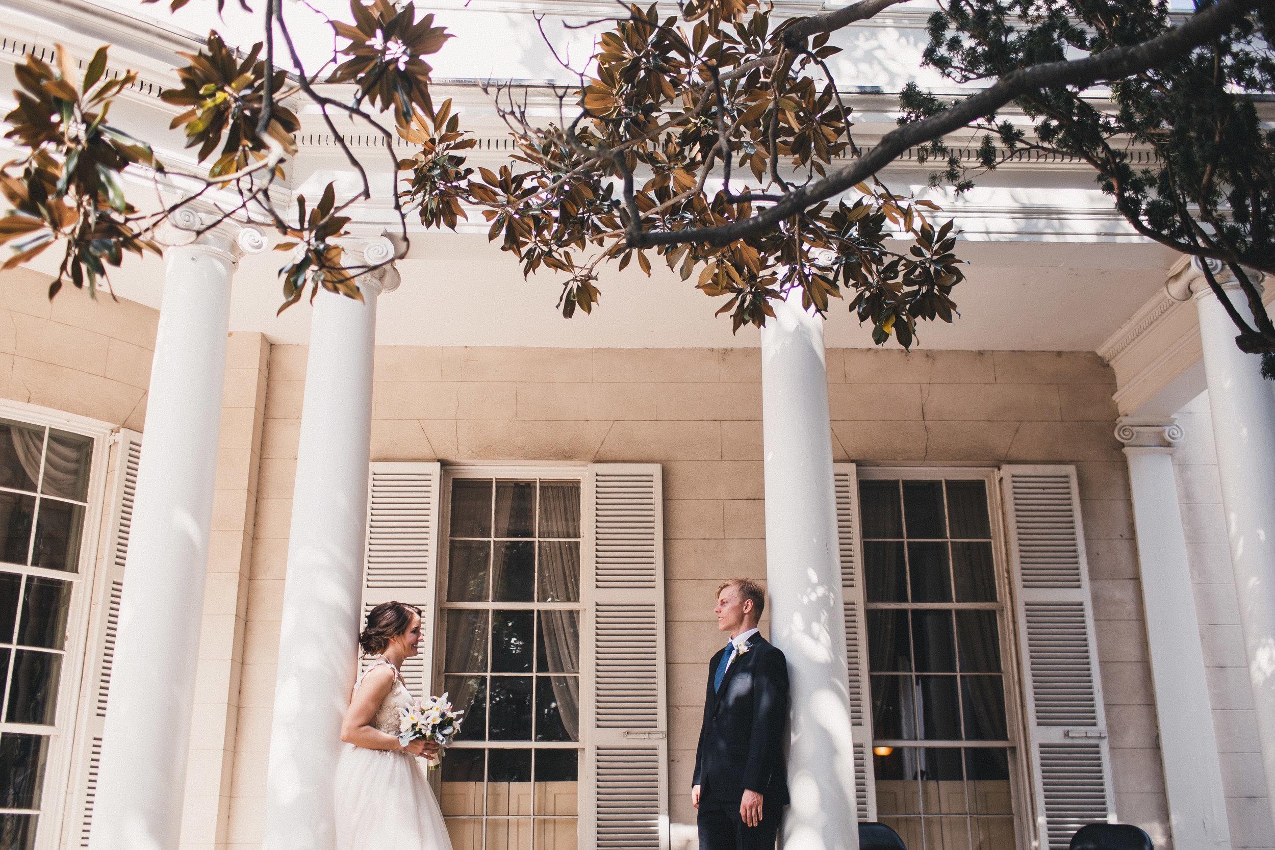 Lindsey & Bert - Wedding 4.1.17-415.jpg