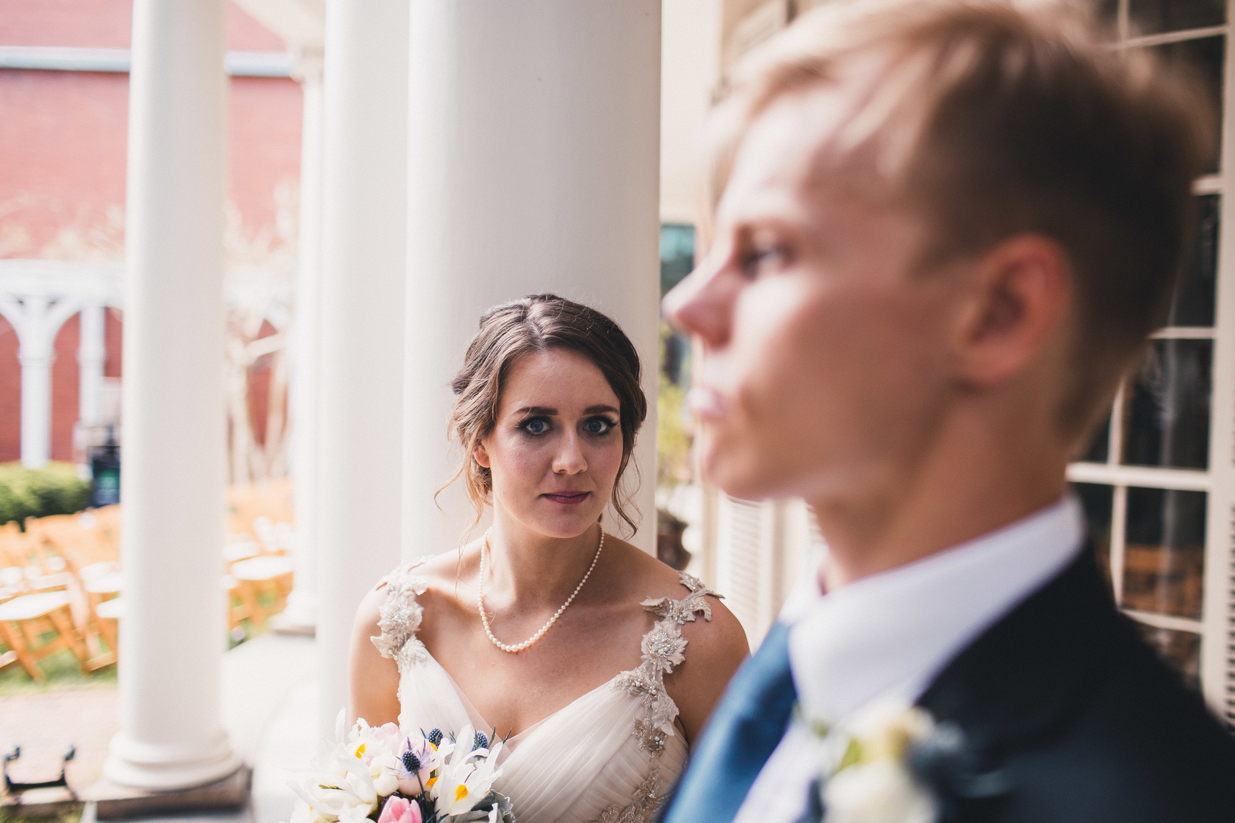 Lindsey & Bert - Wedding 4.1.17-424.jpg