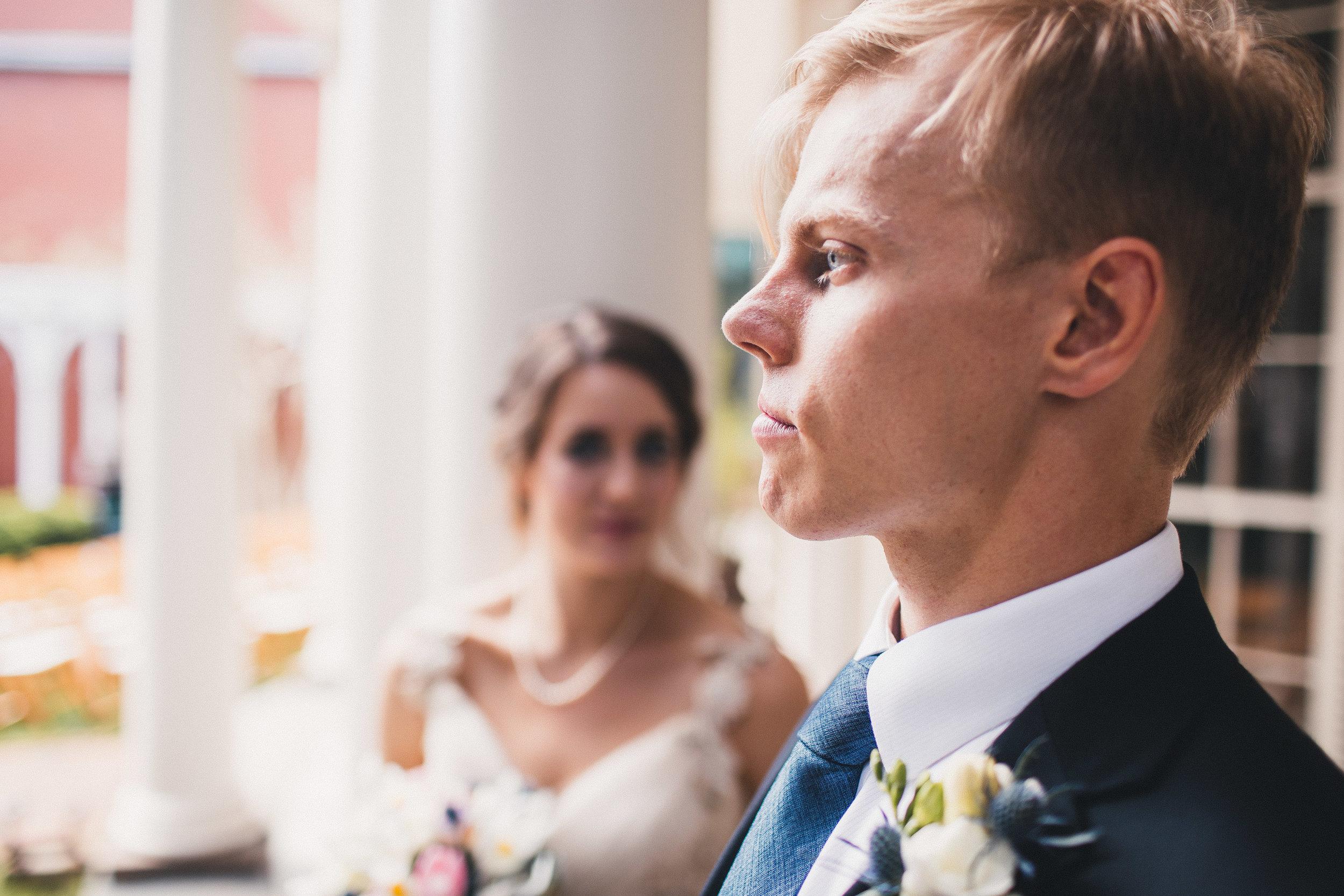 Lindsey & Bert - Wedding 4.1.17-425.jpg