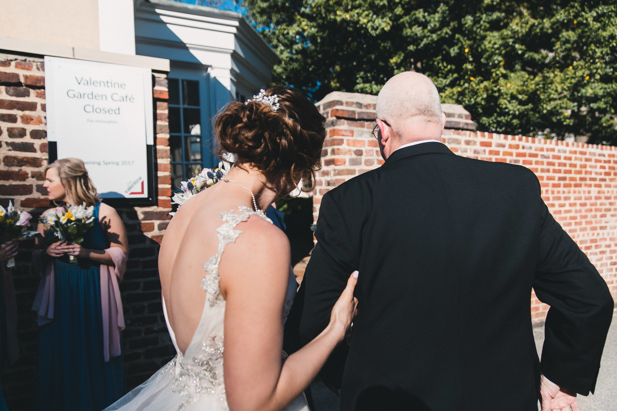 Lindsey & Bert - Wedding 4.1.17-542.jpg