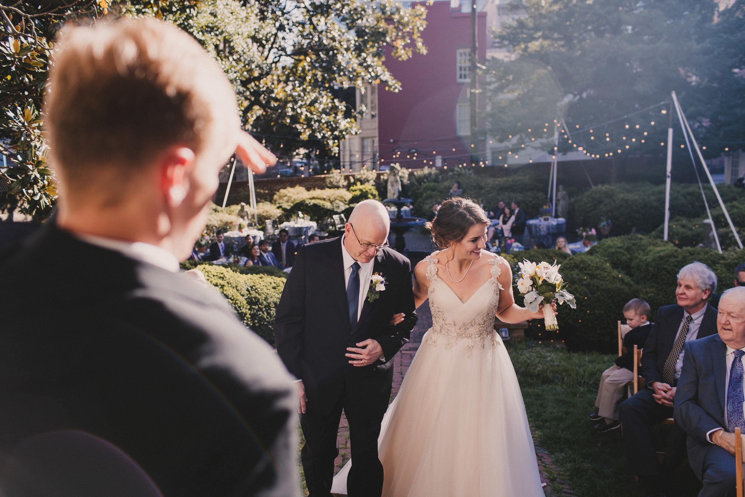 Lindsey & Bert - Wedding 4.1.17-591.jpg
