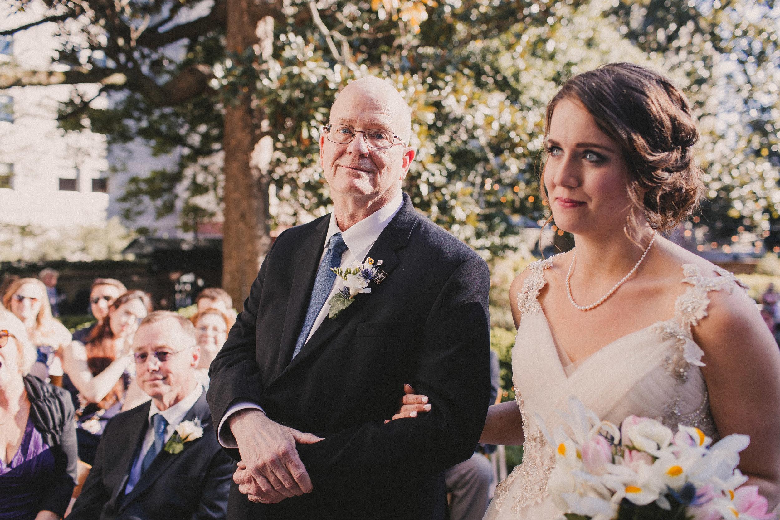 Lindsey & Bert - Wedding 4.1.17-595.jpg