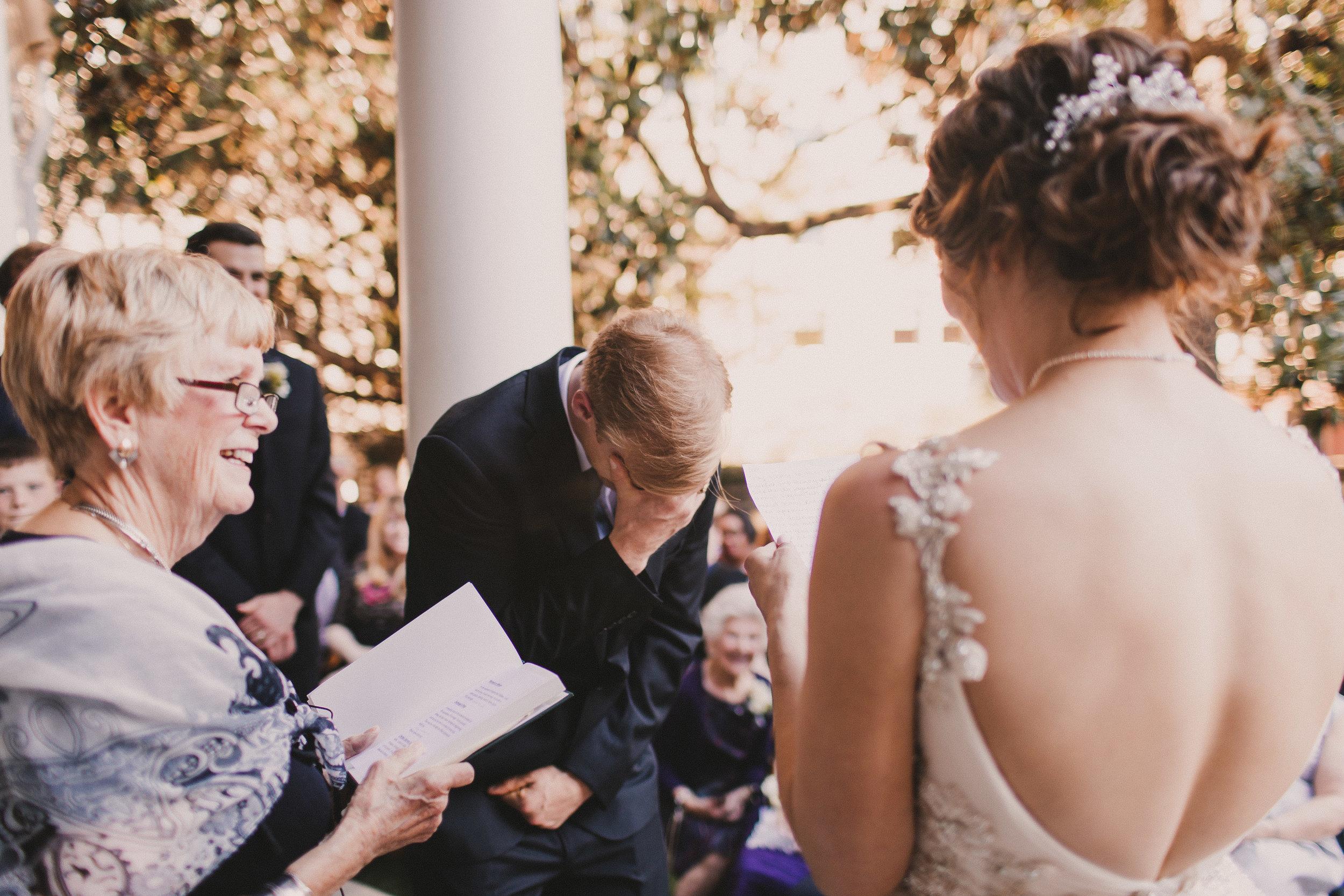 Lindsey & Bert - Wedding 4.1.17-623.jpg