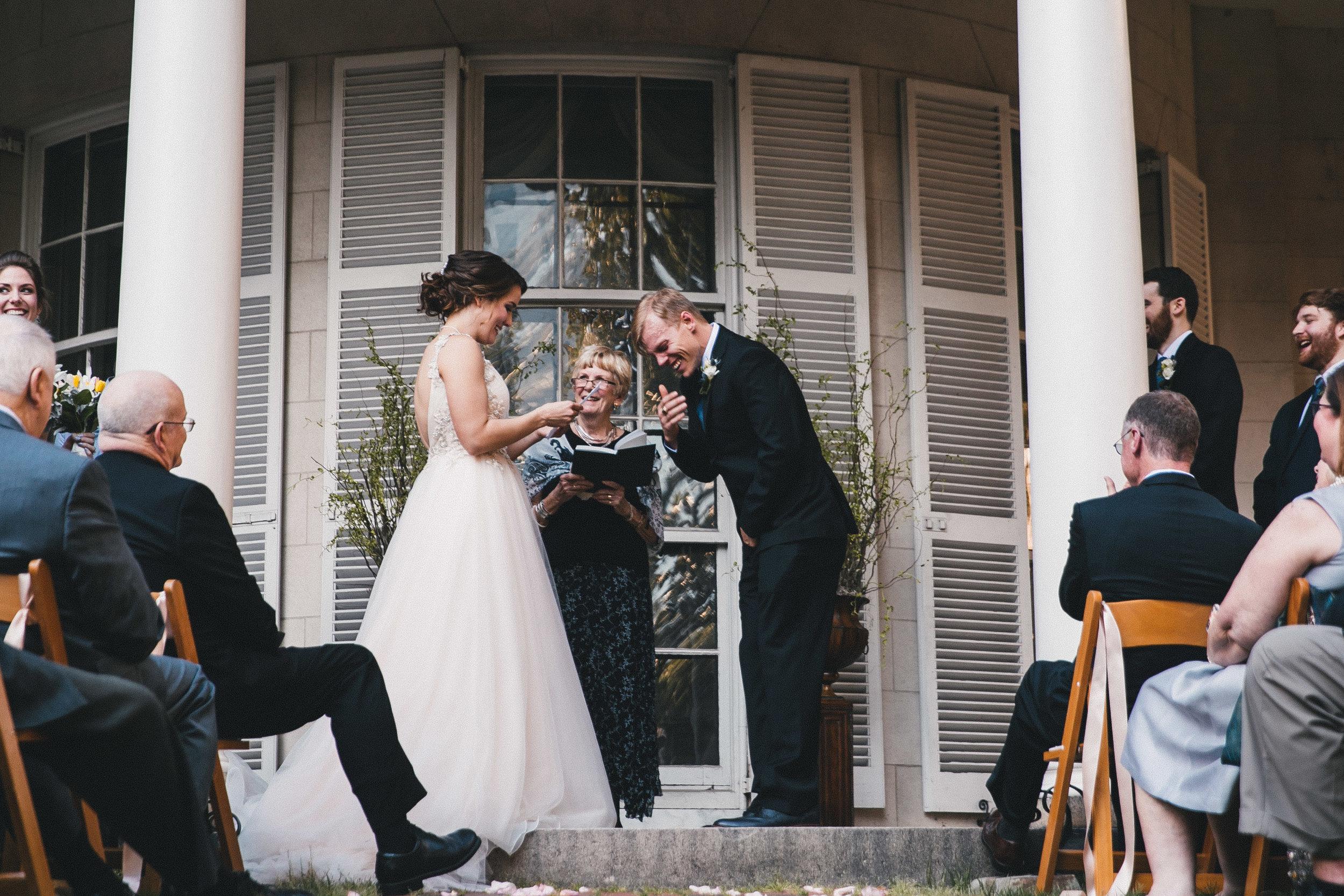 Lindsey & Bert - Wedding 4.1.17-648.jpg