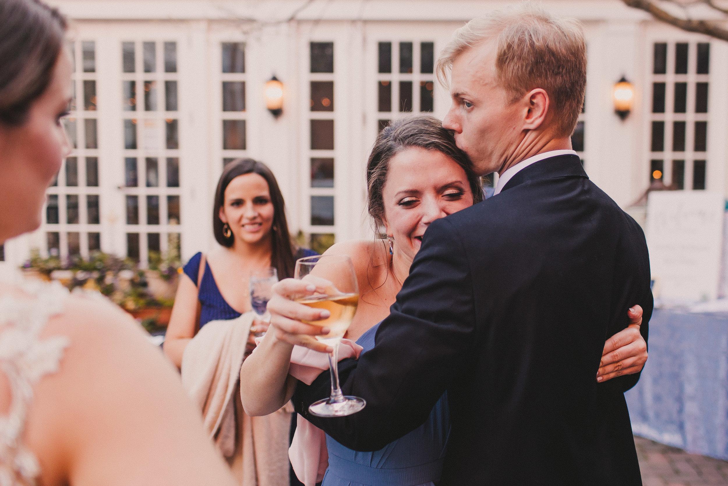 Lindsey & Bert - Wedding 4.1.17-773.jpg