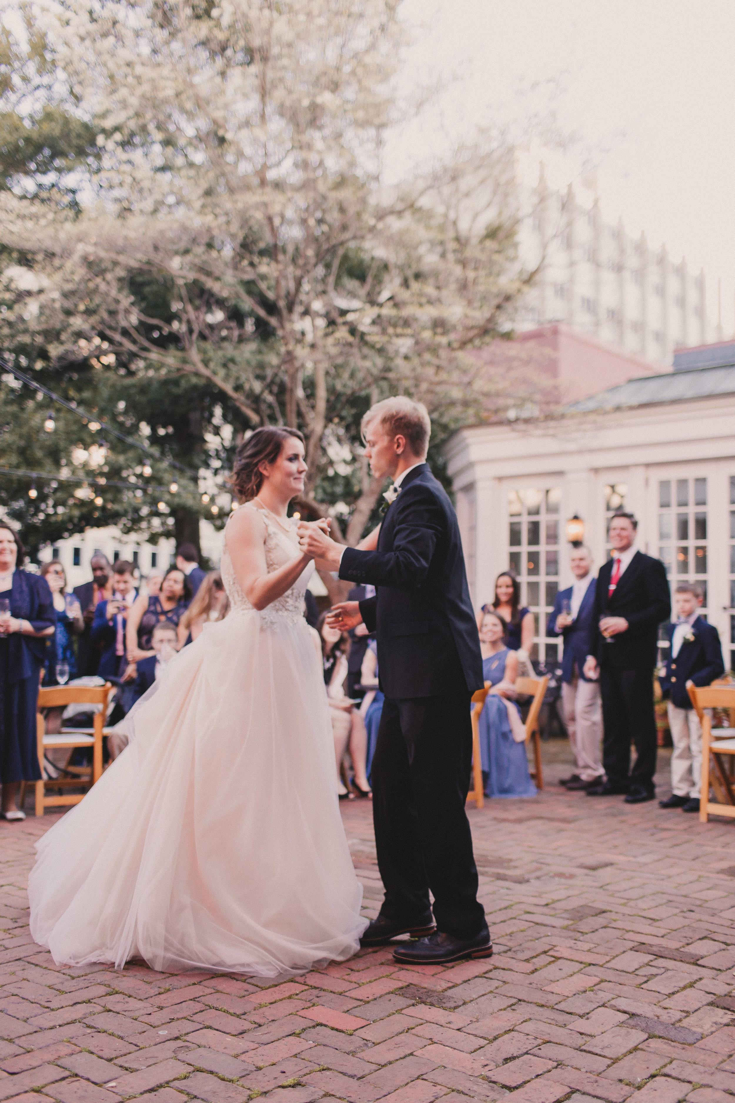 Lindsey & Bert - Wedding 4.1.17-780.jpg
