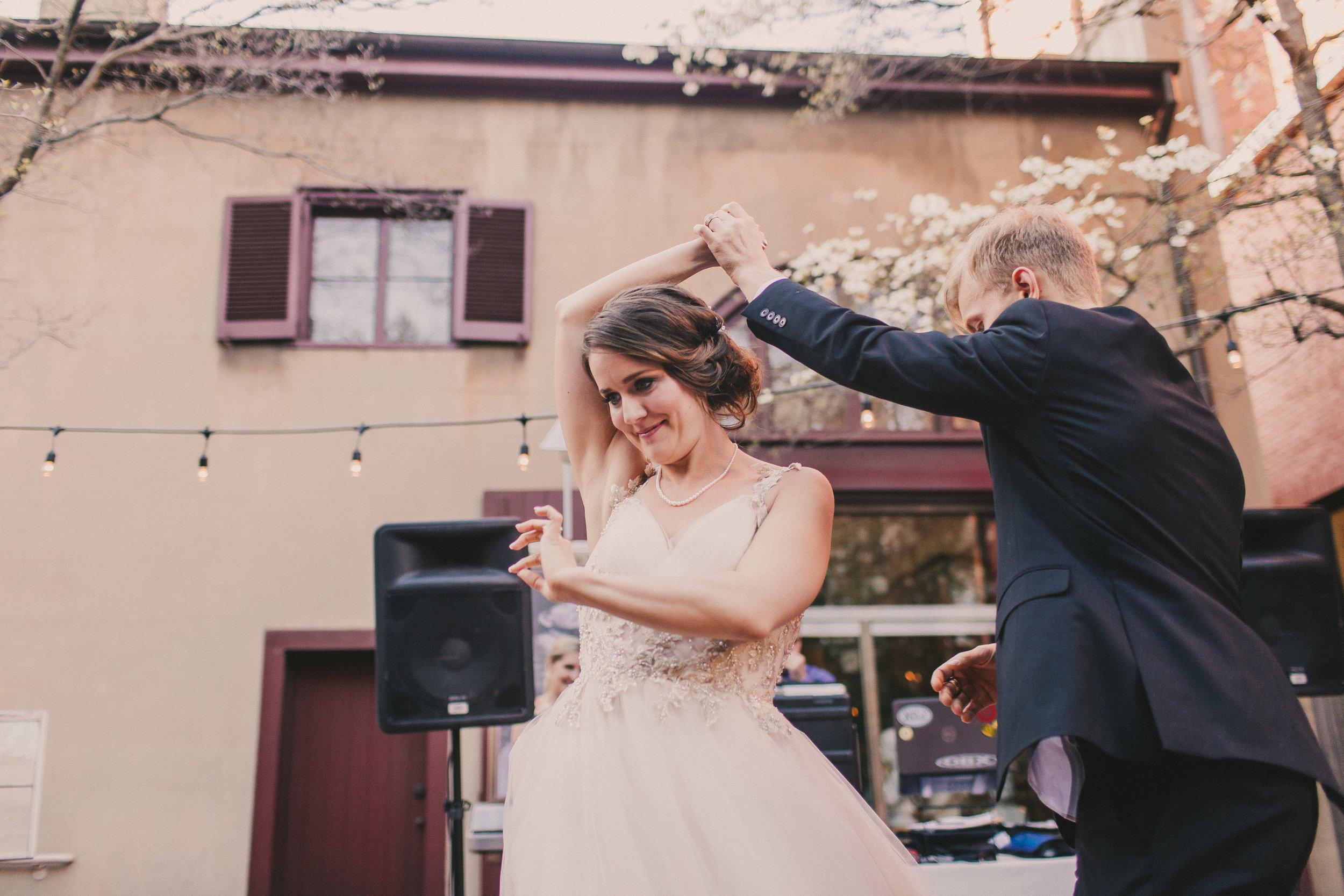 Lindsey & Bert - Wedding 4.1.17-786.jpg