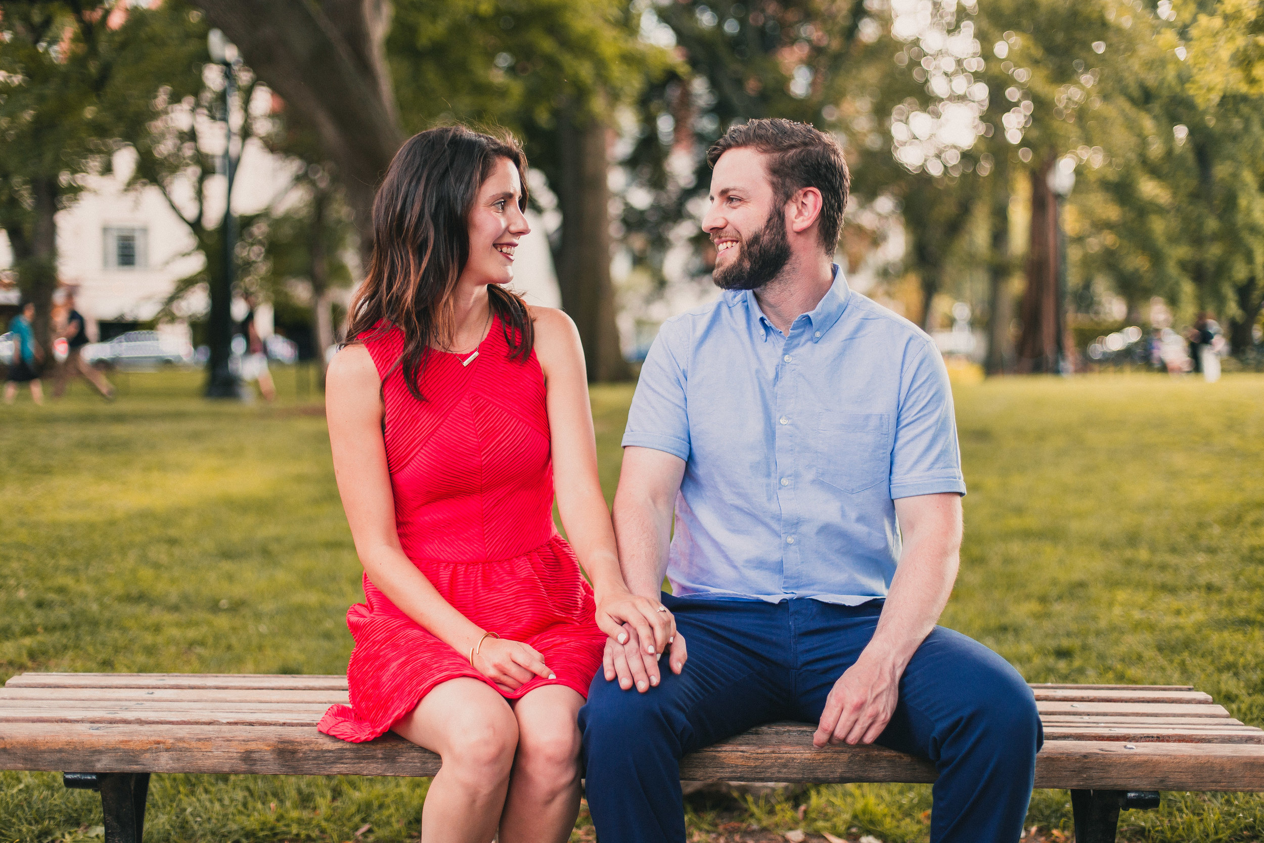 Scarlett & Mike - Engagement Photos-11.jpg