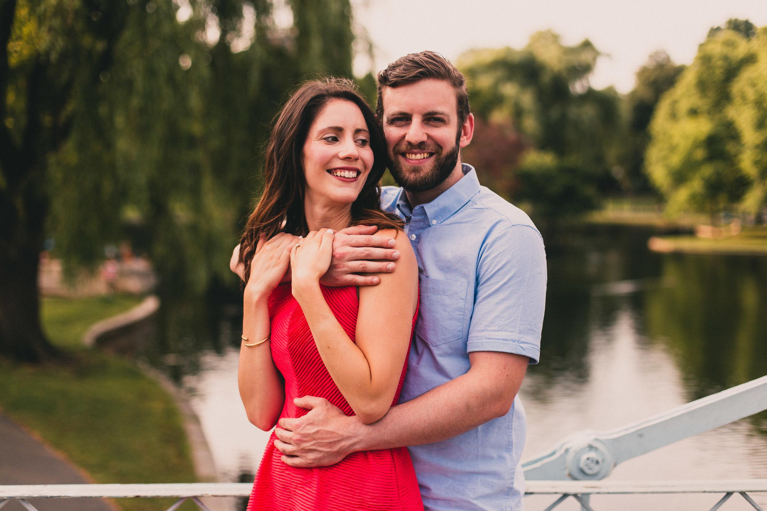 Scarlett & Mike - Engagement Photos-33.jpg