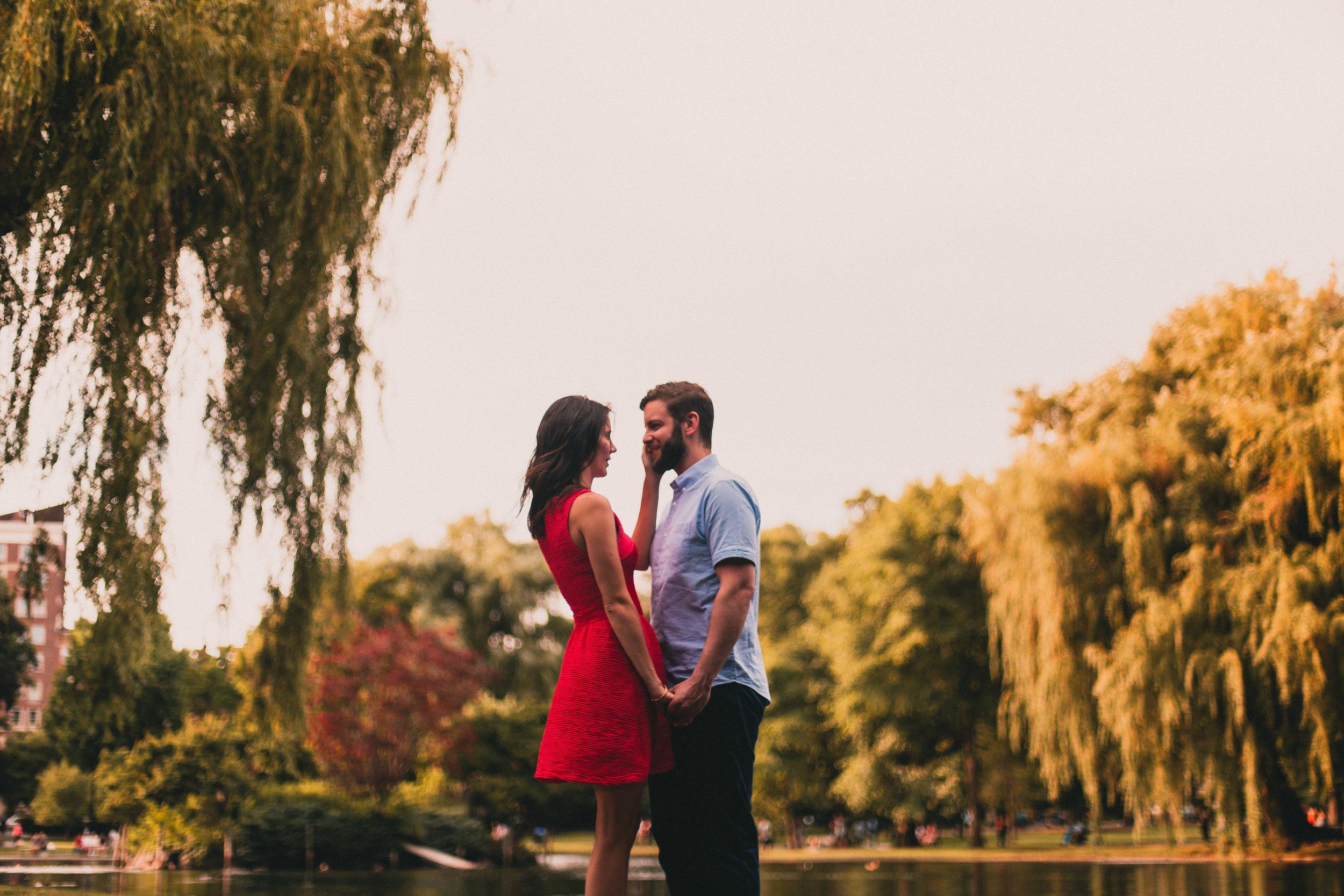 Scarlett & Mike - Engagement Photos-43.jpg