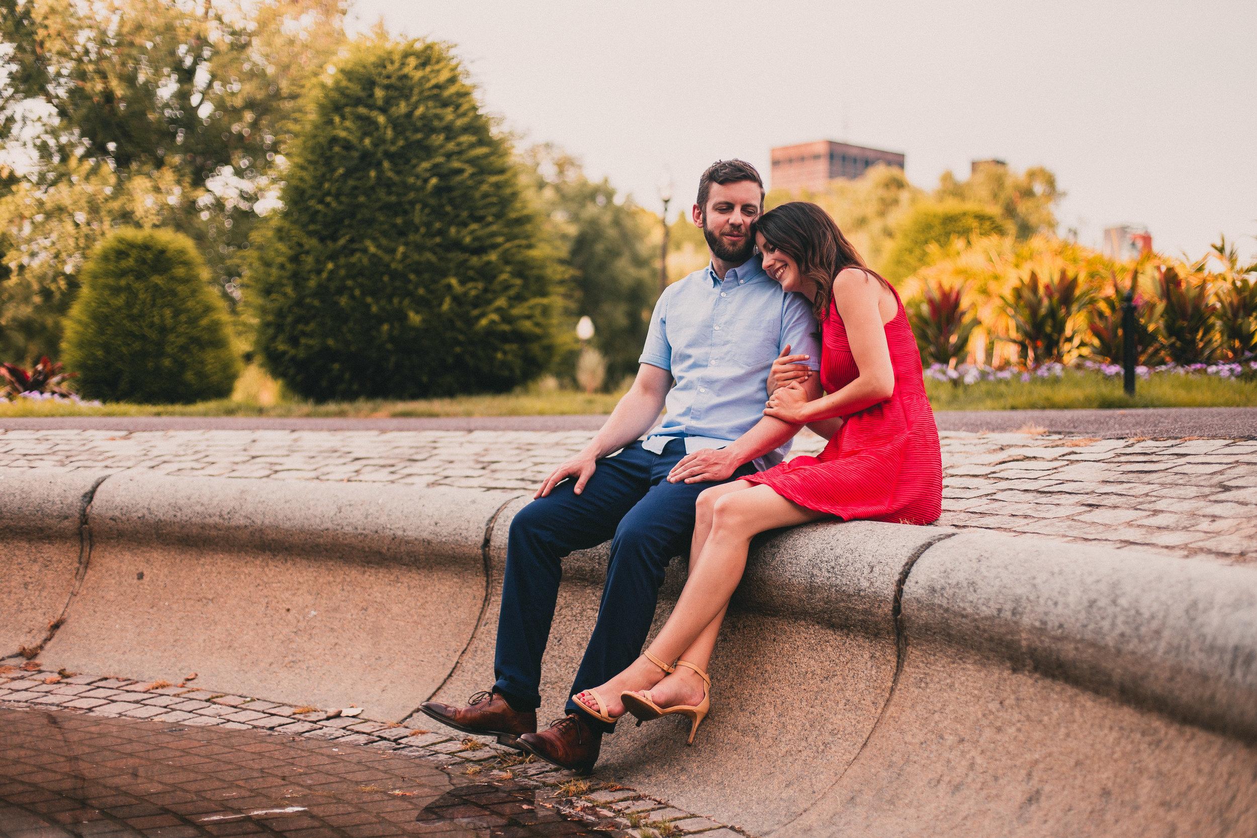 Scarlett & Mike - Engagement Photos-53.jpg