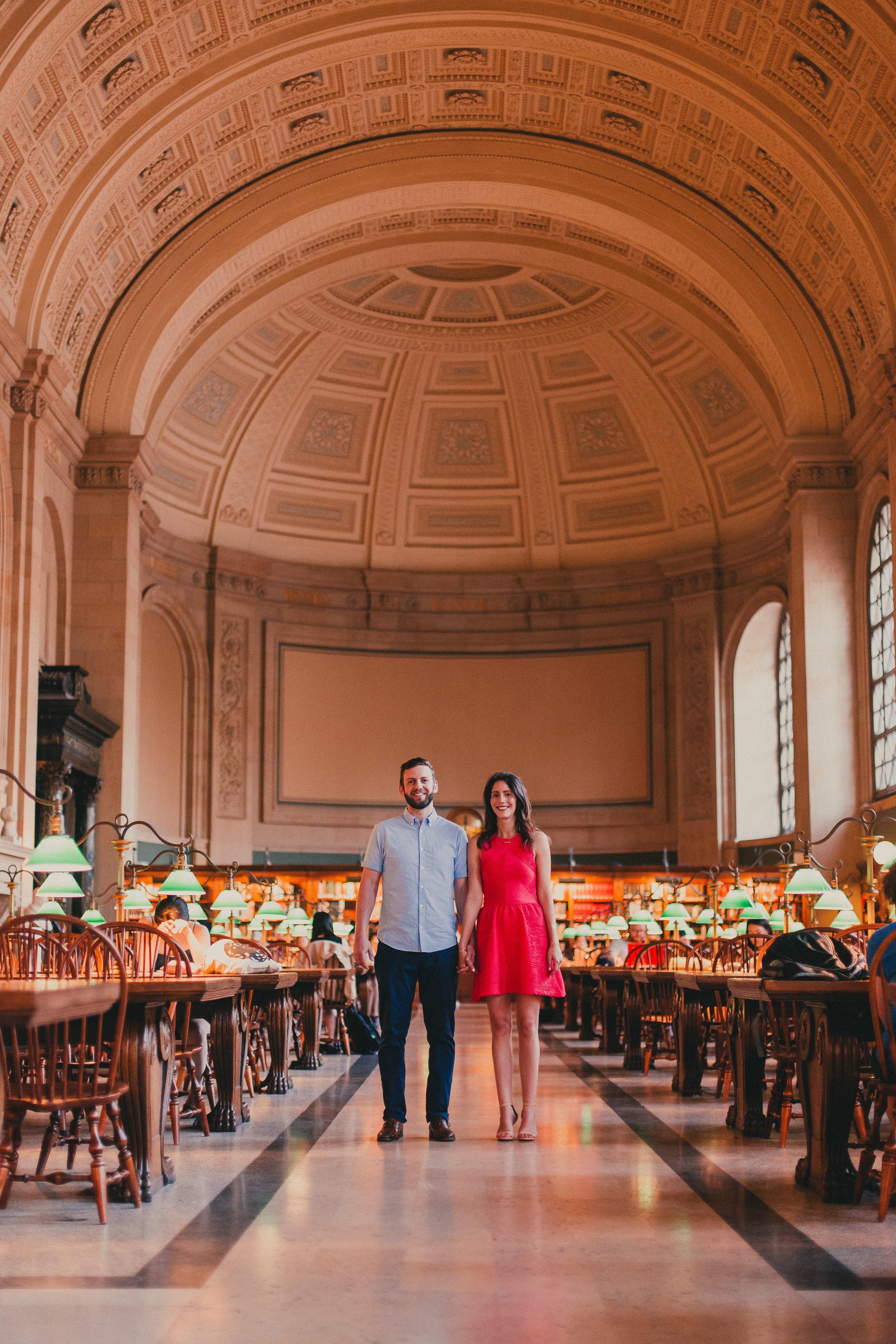Scarlett & Mike - Engagement Photos-71.jpg