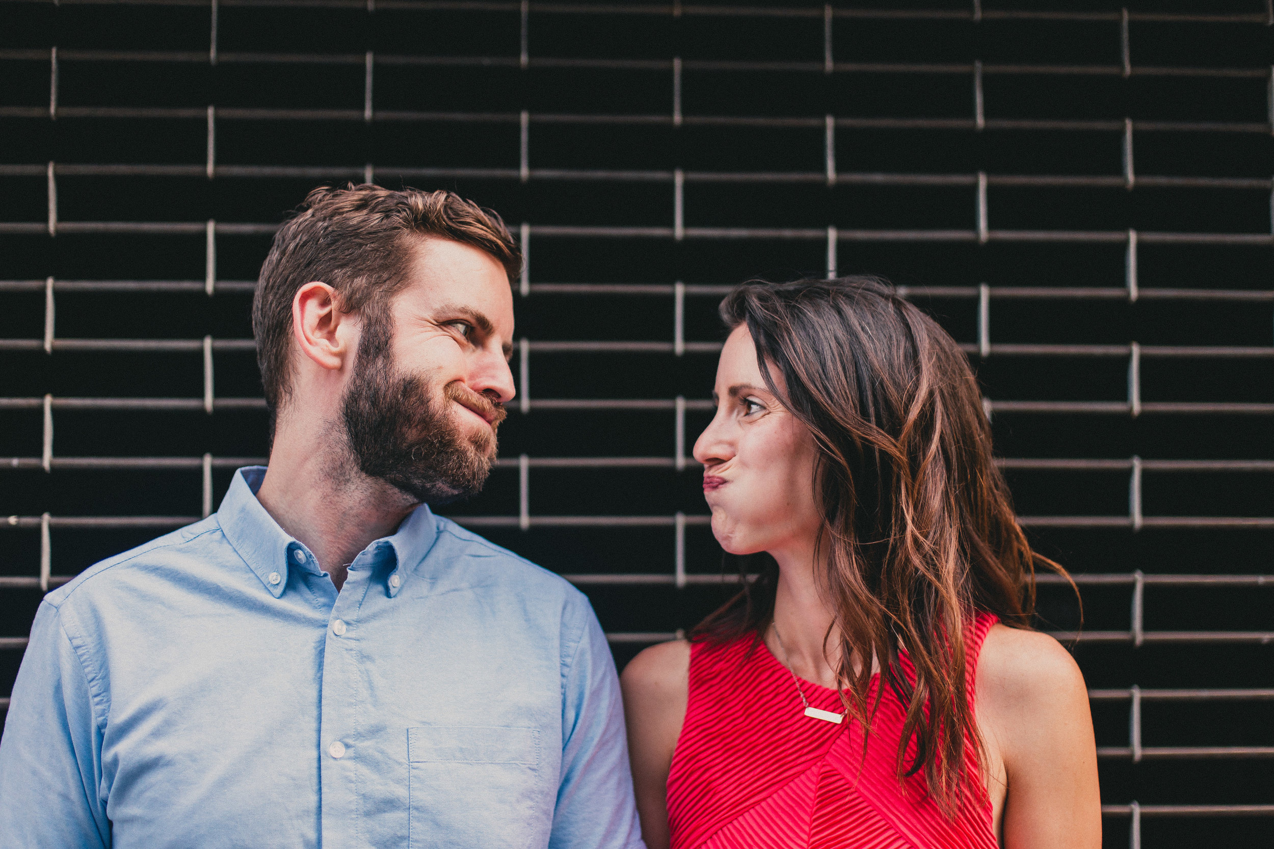Scarlett & Mike - Engagement Photos-93.jpg
