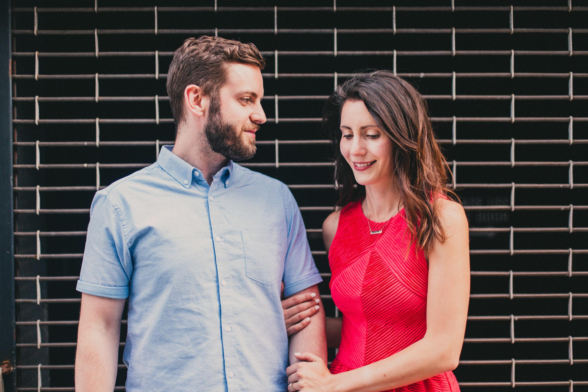 Scarlett & Mike - Engagement Photos-97.jpg