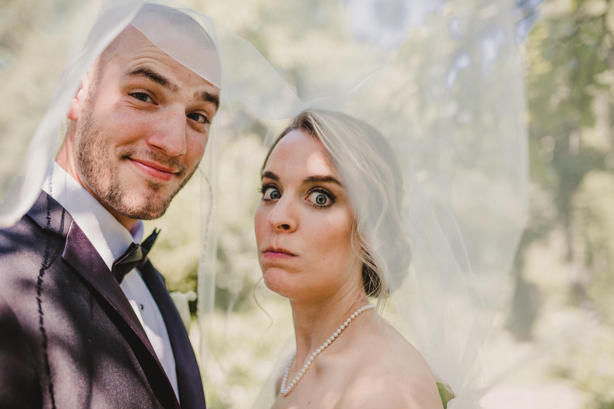 Kim & Adrian Wedding Preview-18.jpg