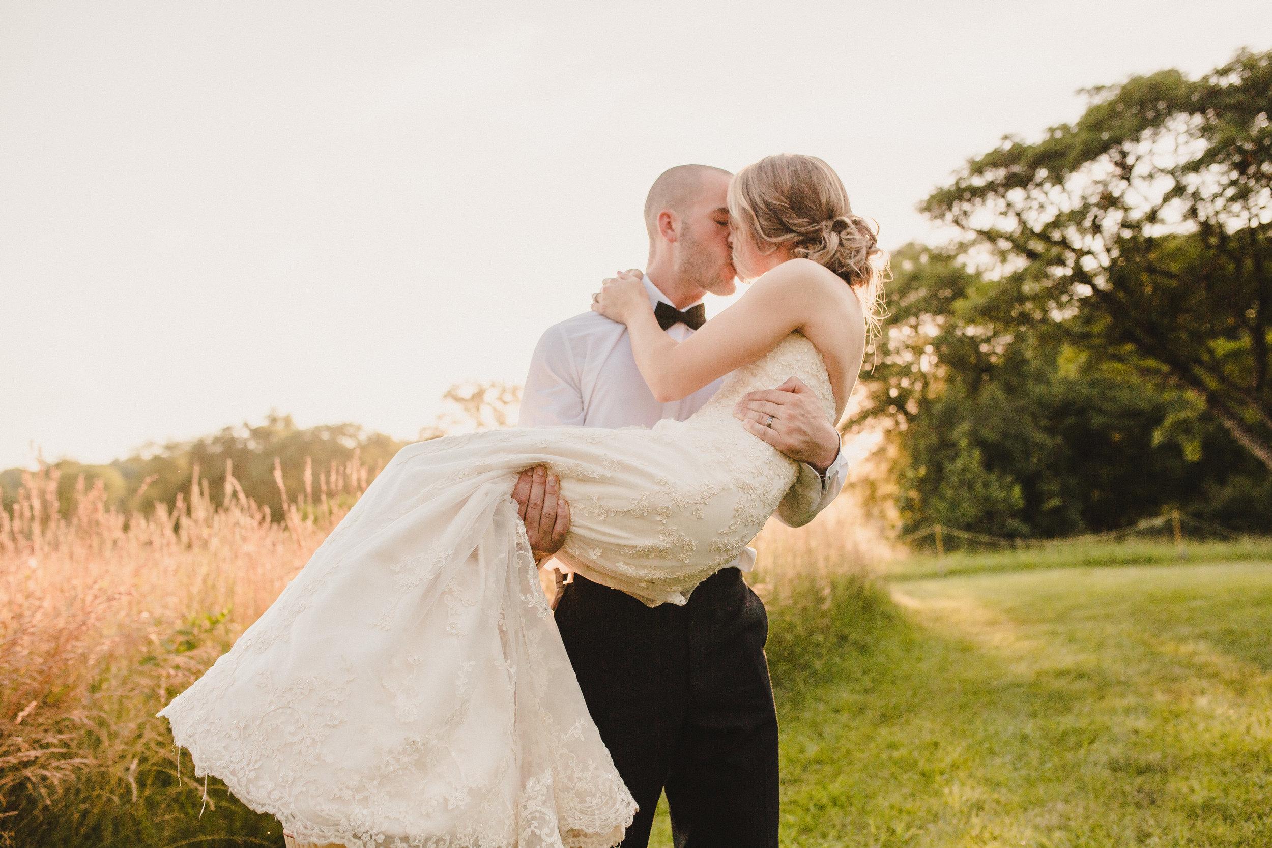Kim & Adrian Wedding Preview-41.jpg