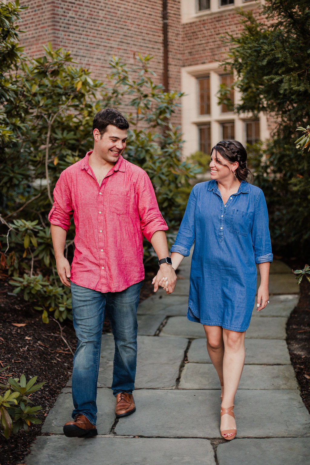 Alycia&Jon-27.jpg