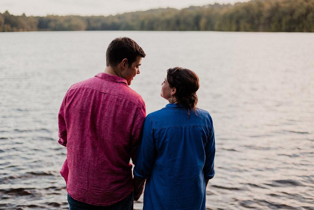 Alycia&Jon-38.jpg