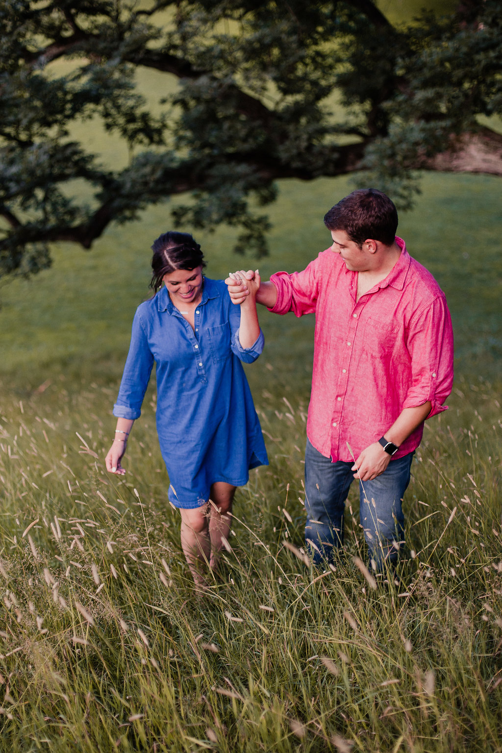 Alycia&Jon-73.jpg