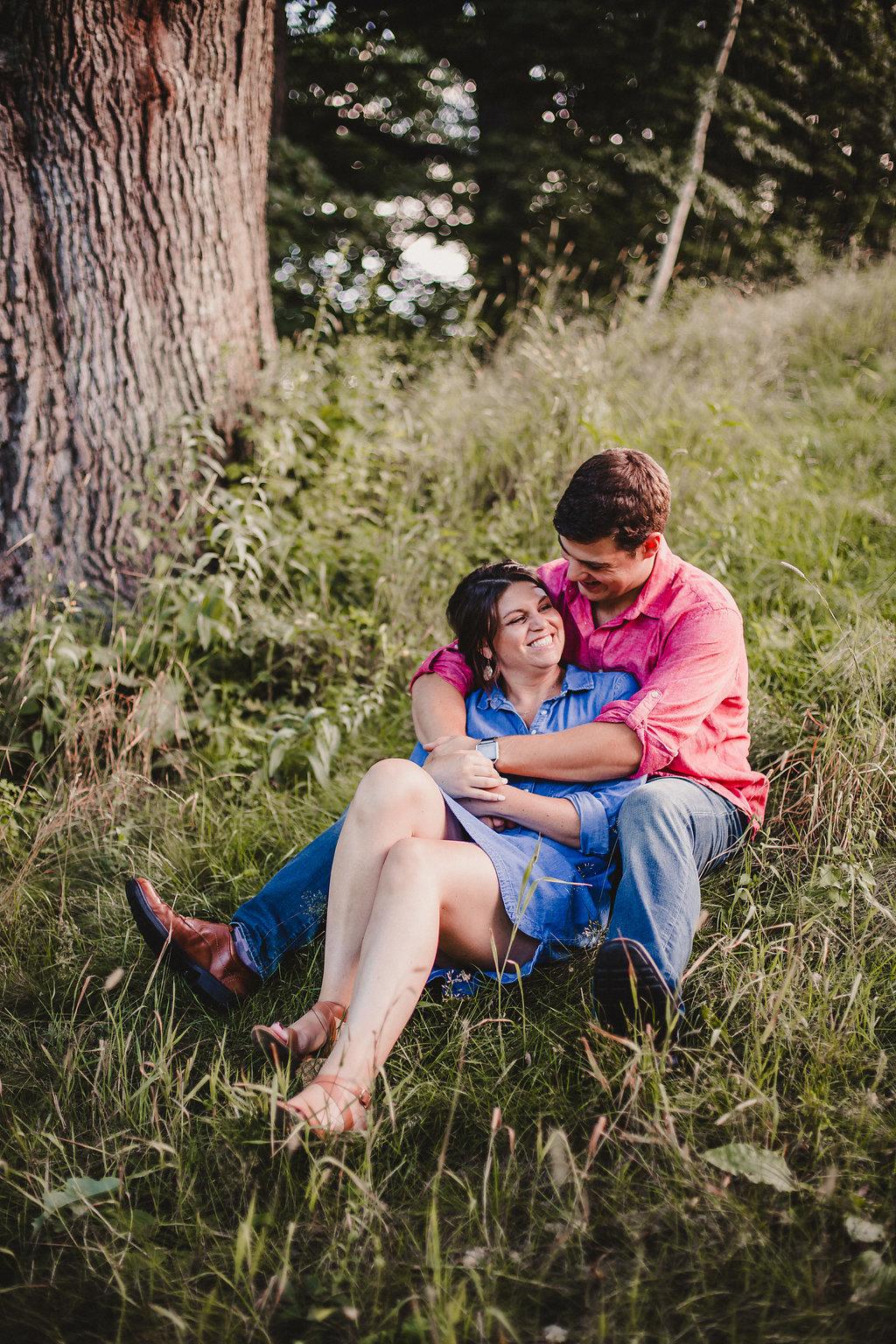 Alycia&Jon-57.jpg