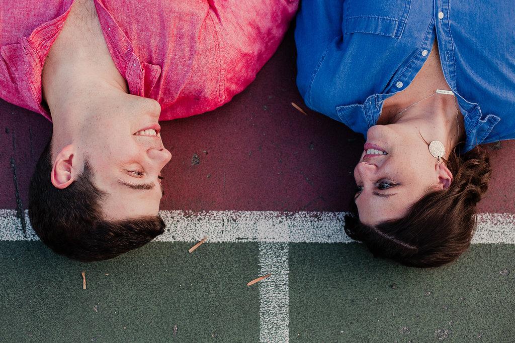 Alycia&Jon-95.jpg
