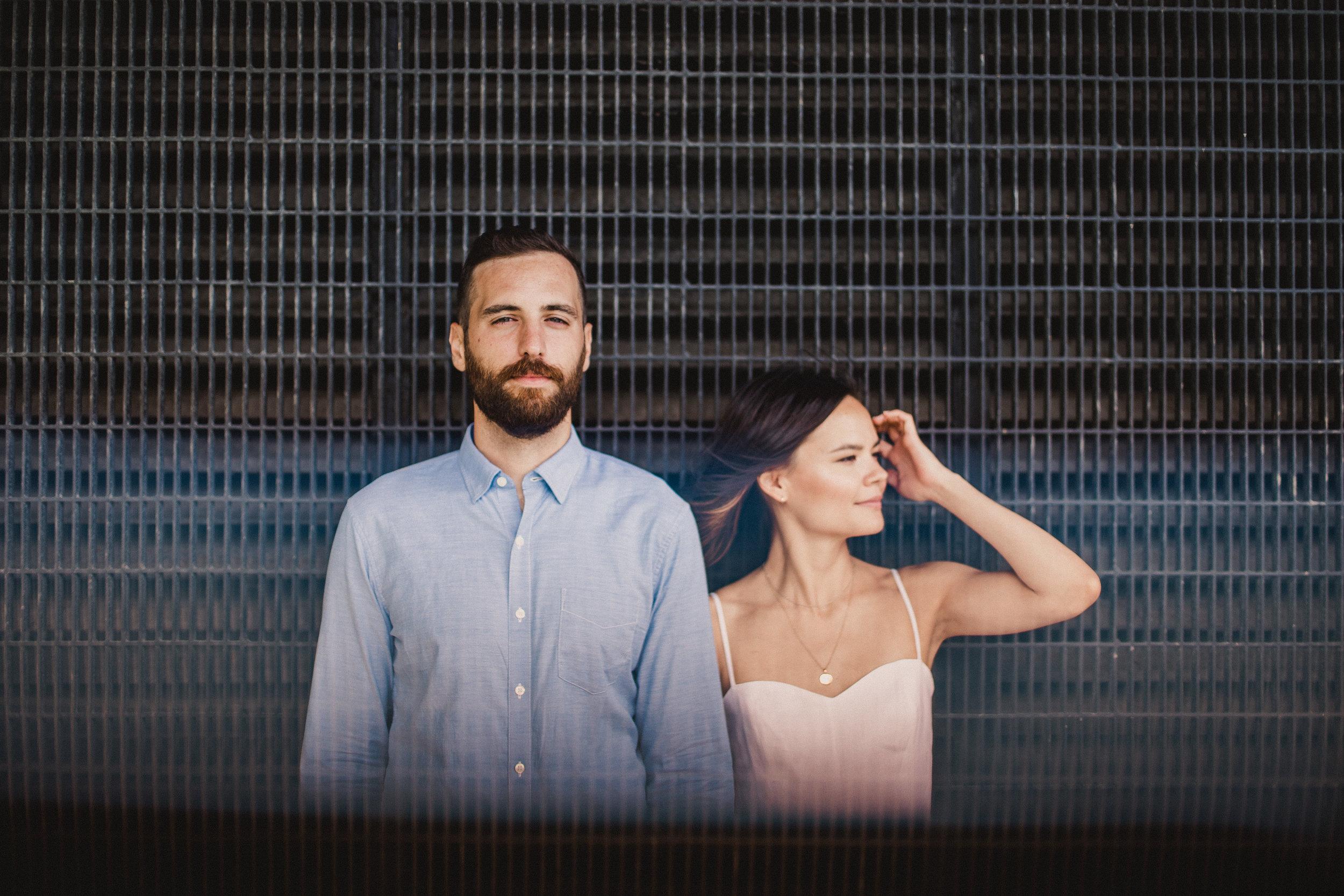 Hannah&AdamEngagementShoot-35.jpg