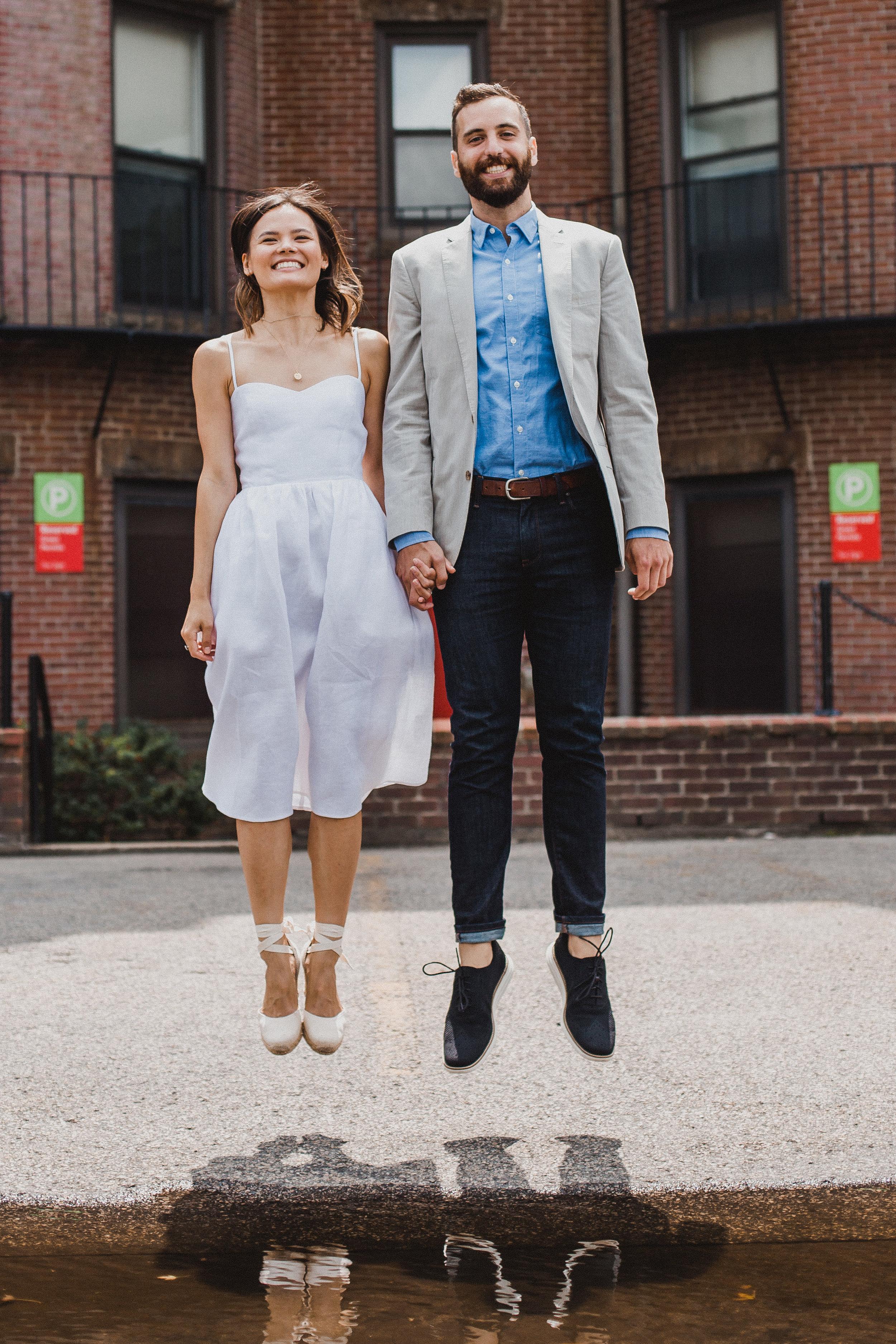 Hannah&AdamEngagementShoot-130.jpg