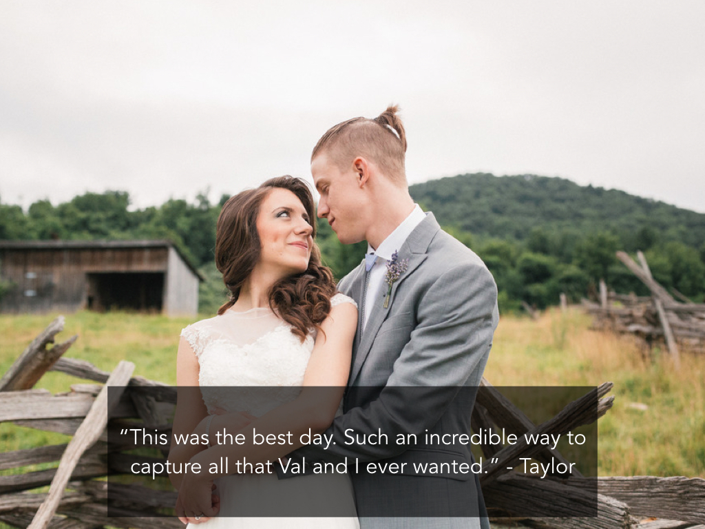 Wedding Website Reviews.004.jpeg