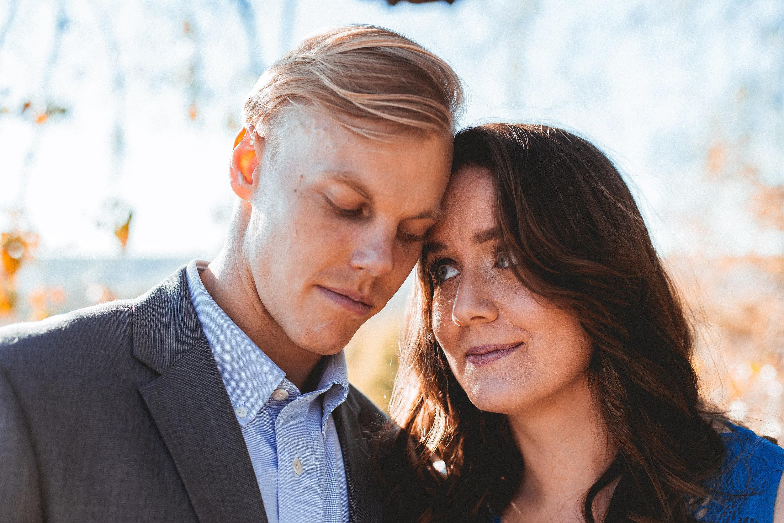 Lindsey&BertEngagementShoot11.5.16-103.jpg