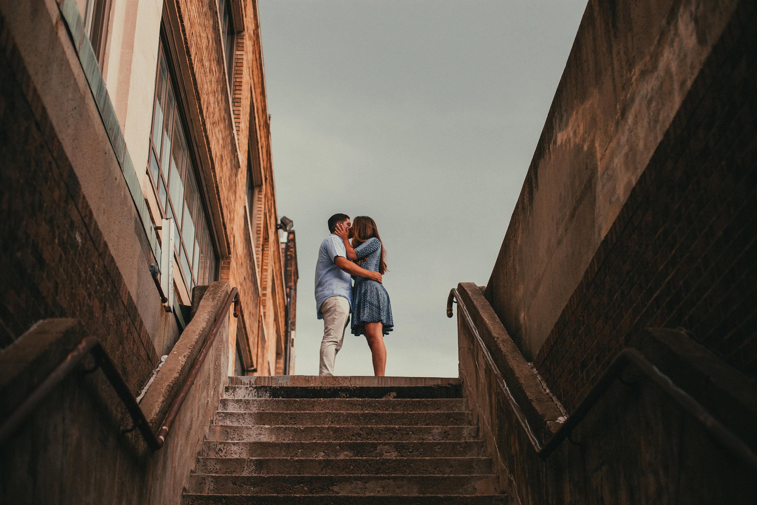 Rachel&Tom-59.jpg