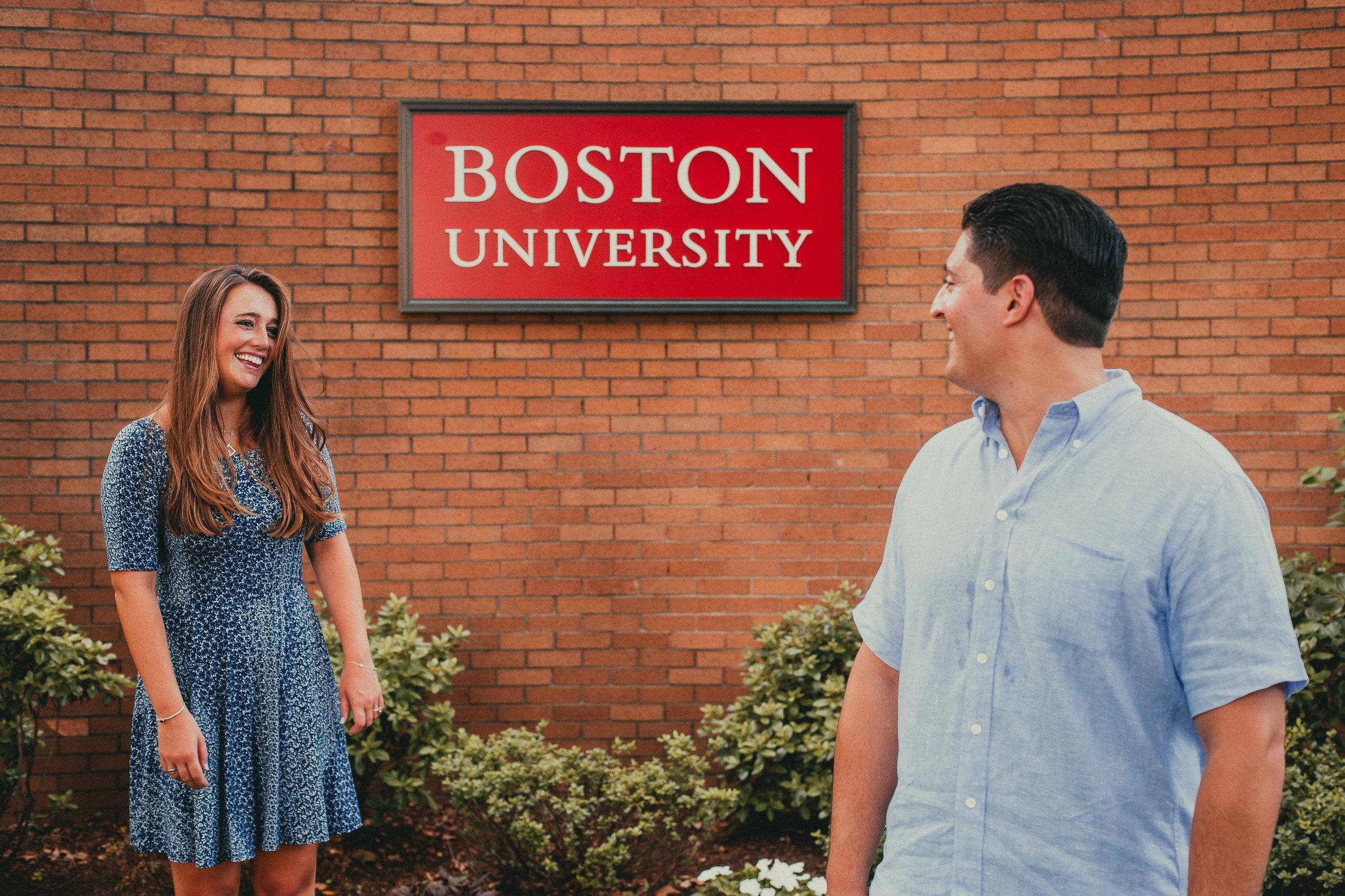 Rachel&Tom-65.jpg