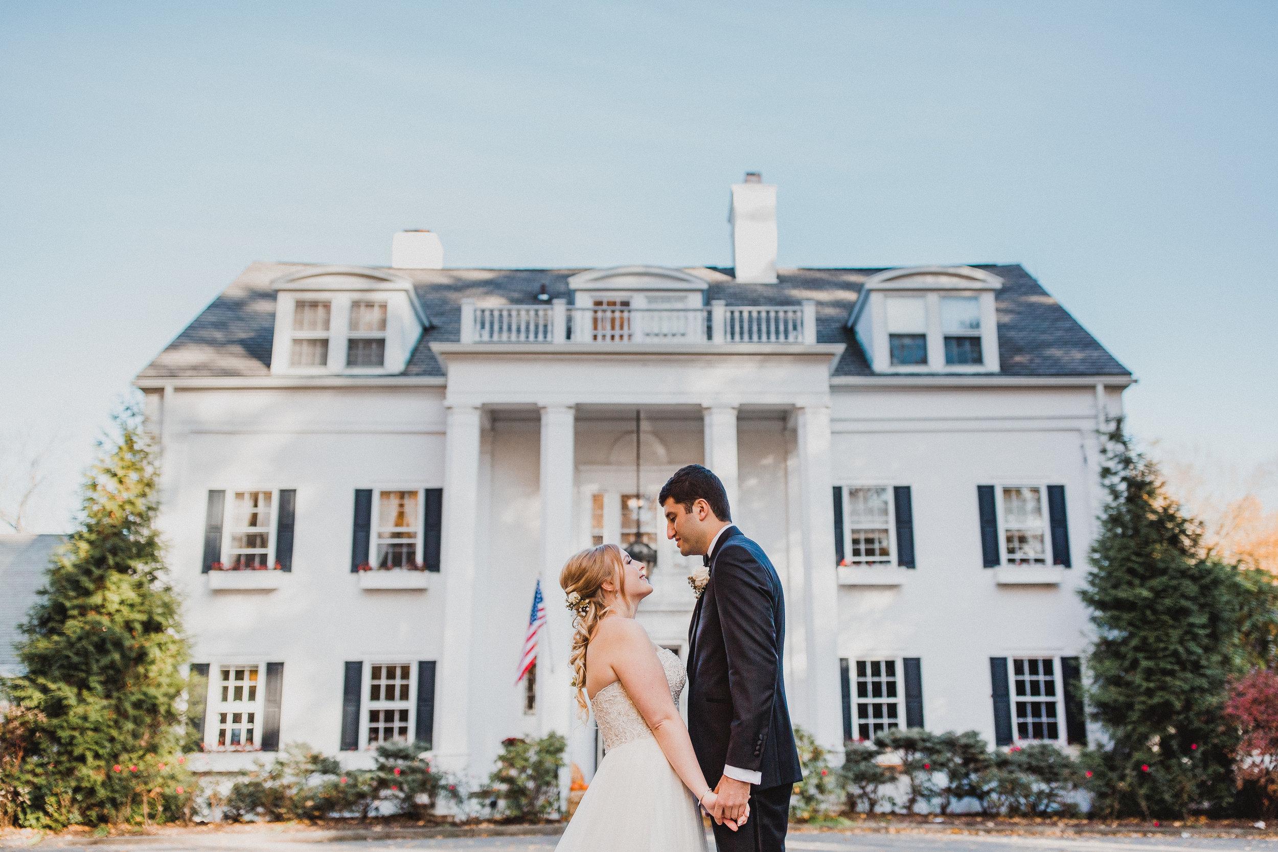11.4.18 Liz & Dan Wedding-220.jpg