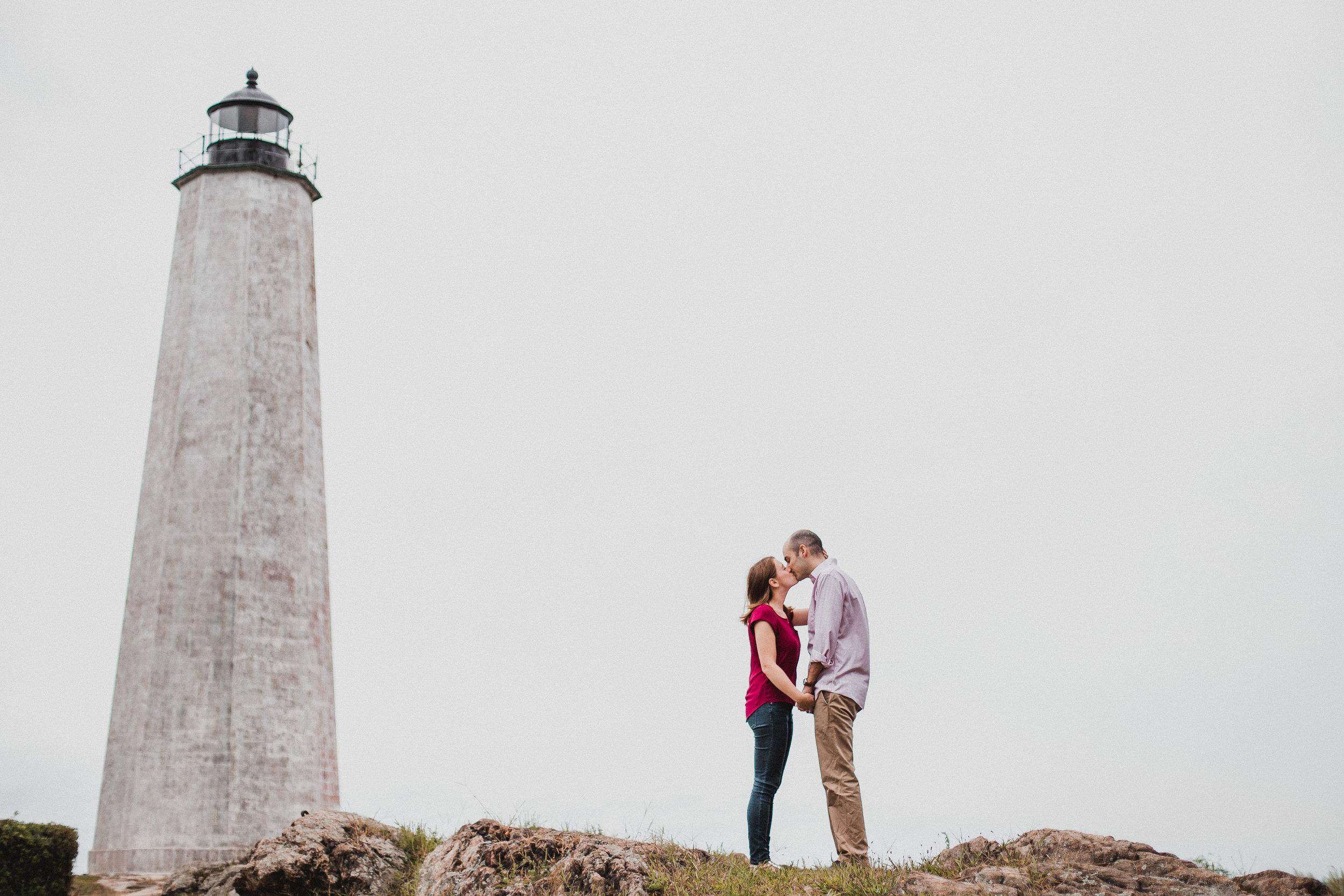 Kimberly & Sam - Engagement Shoot 9.9.18-18.jpg