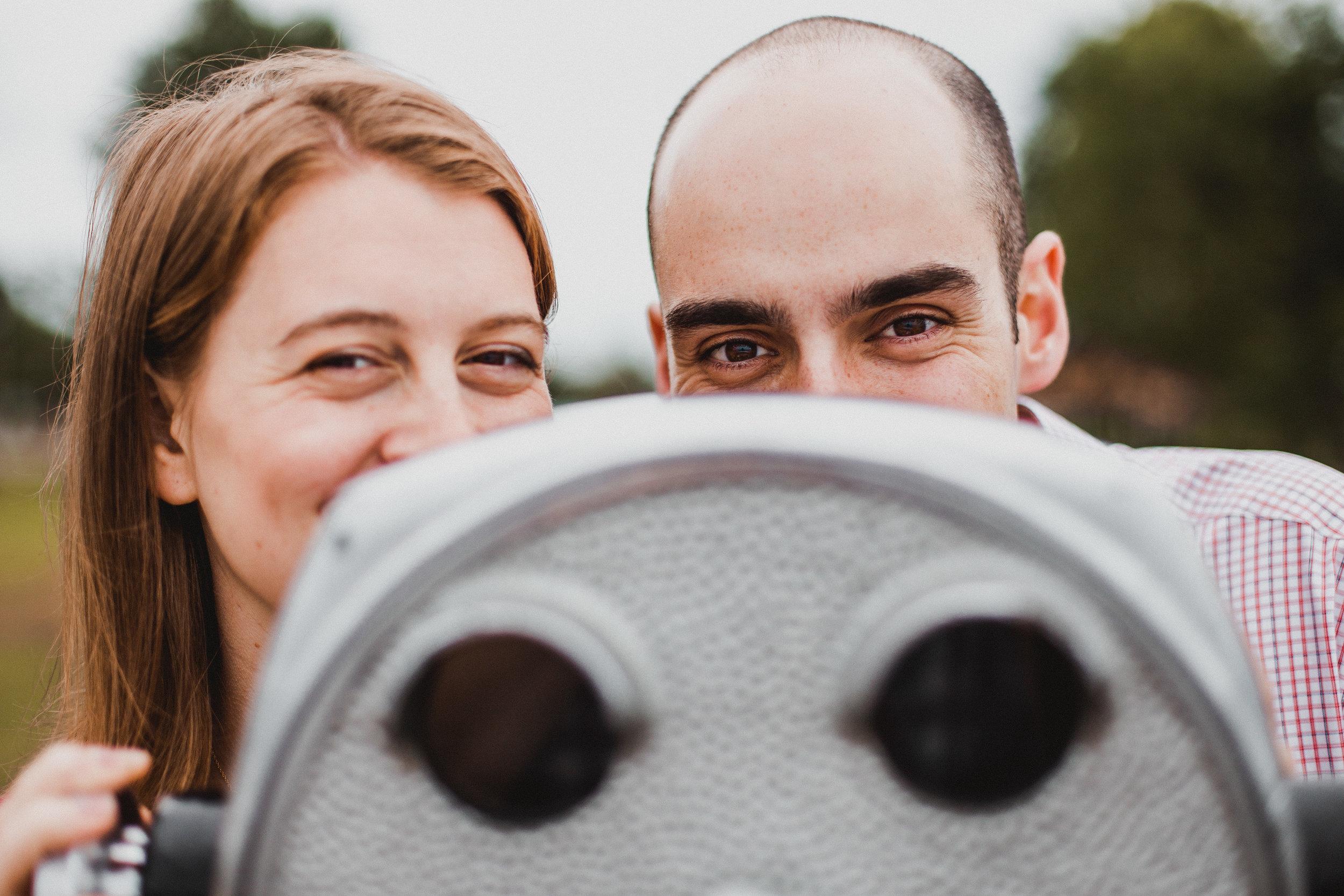 Kimberly & Sam - Engagement Shoot 9.9.18-68.jpg