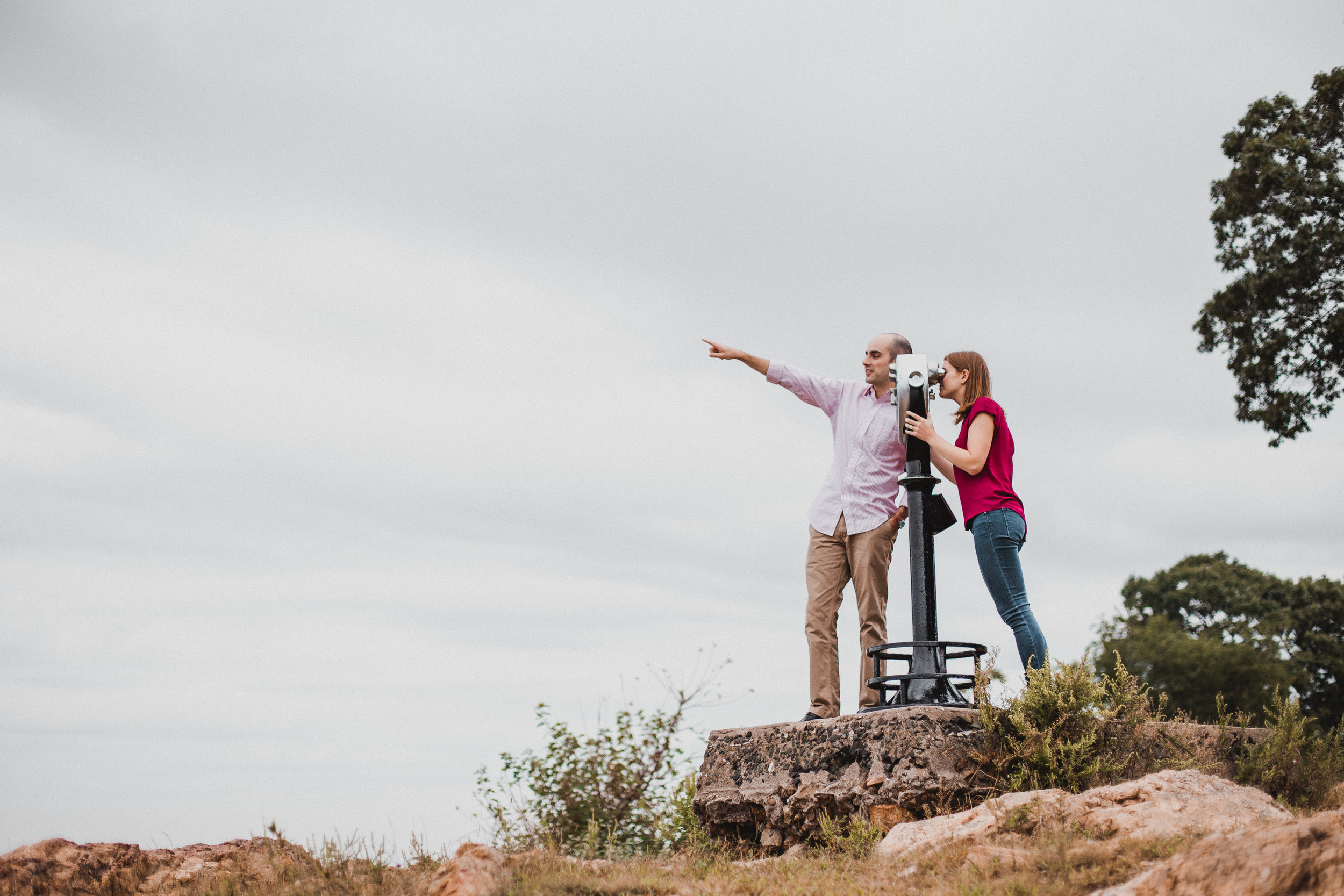 Kimberly & Sam - Engagement Shoot 9.9.18-63.jpg
