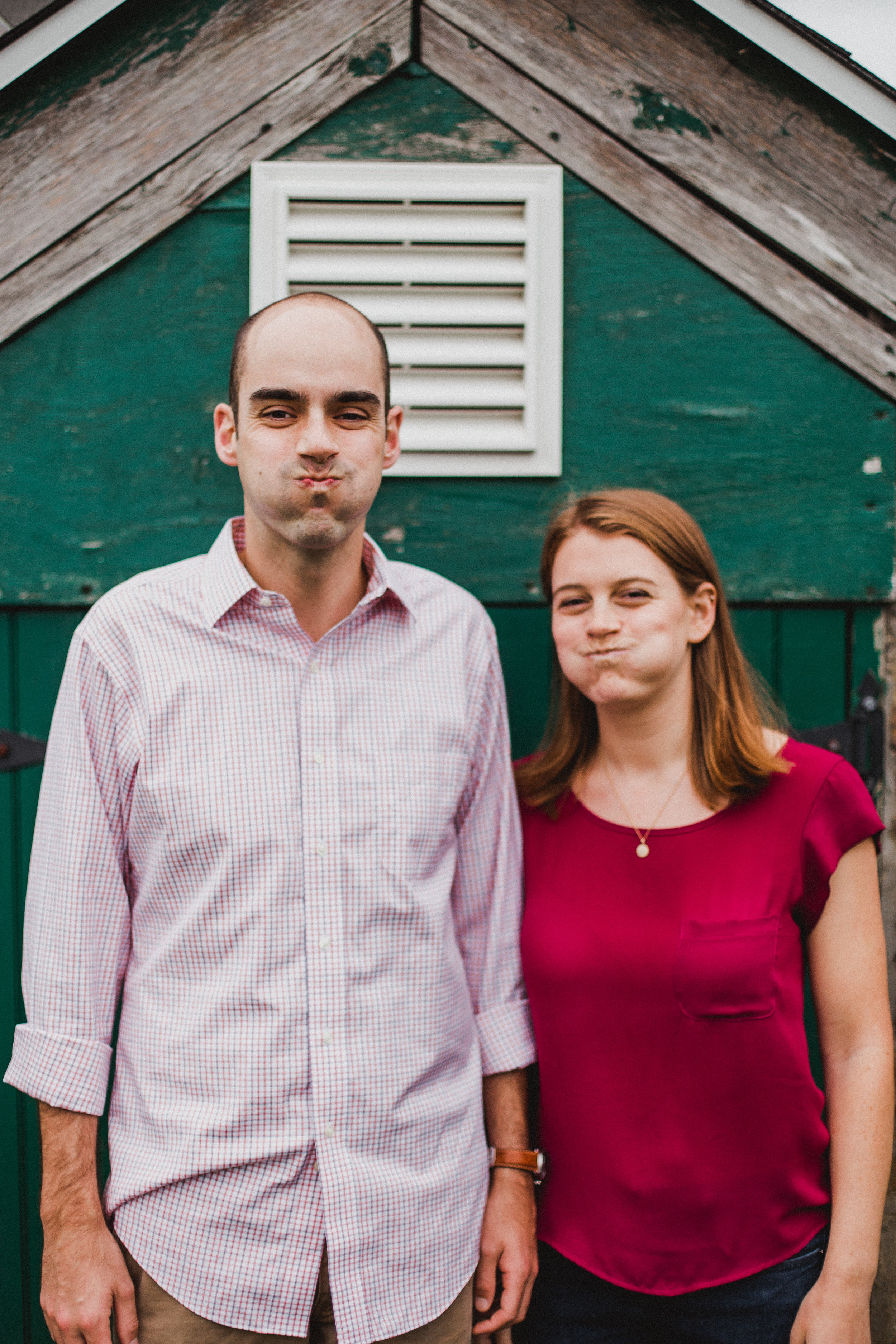Kimberly & Sam - Engagement Shoot 9.9.18-53.jpg