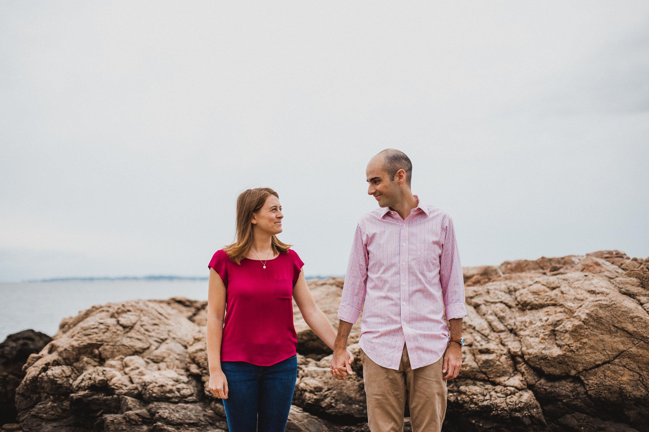 Kimberly & Sam - Engagement Shoot 9.9.18-32.jpg