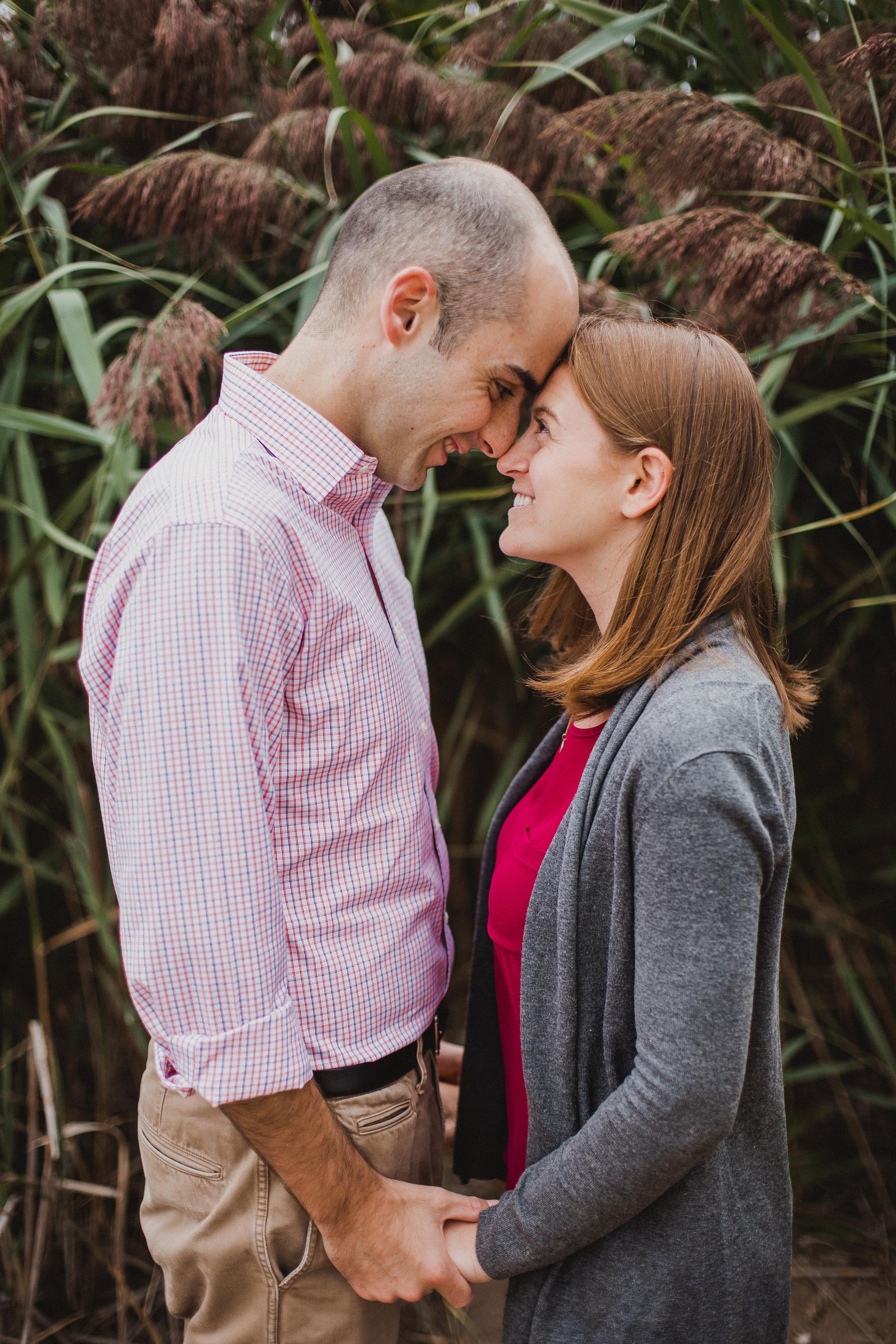 Kimberly & Sam - Engagement Shoot 9.9.18-4.jpg