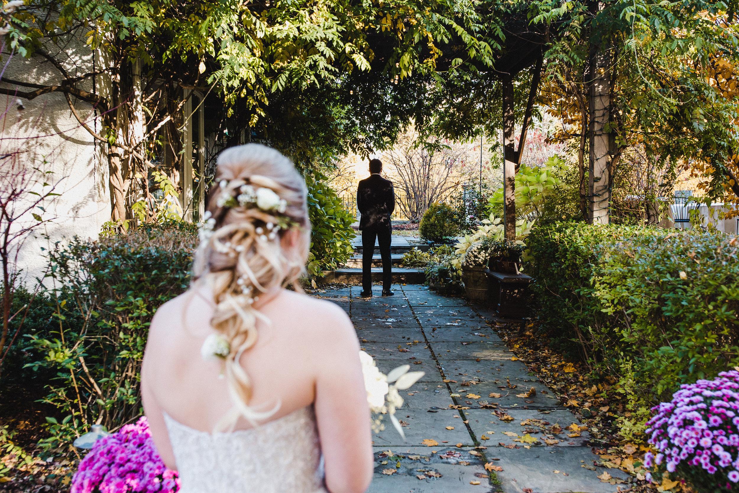 11.4.18 Liz & Dan Wedding-188.jpg