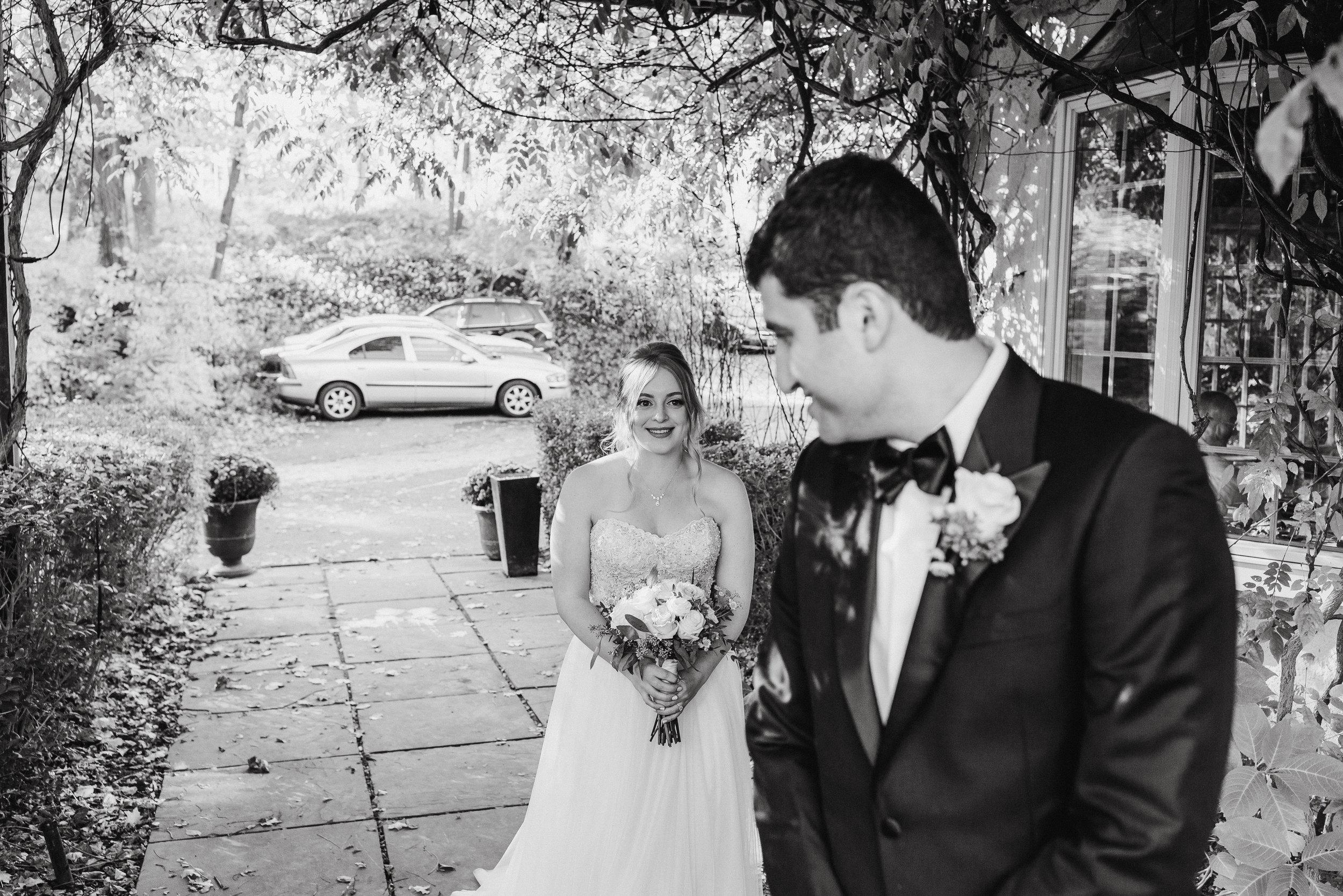 11.4.18 Liz & Dan Wedding-192.jpg