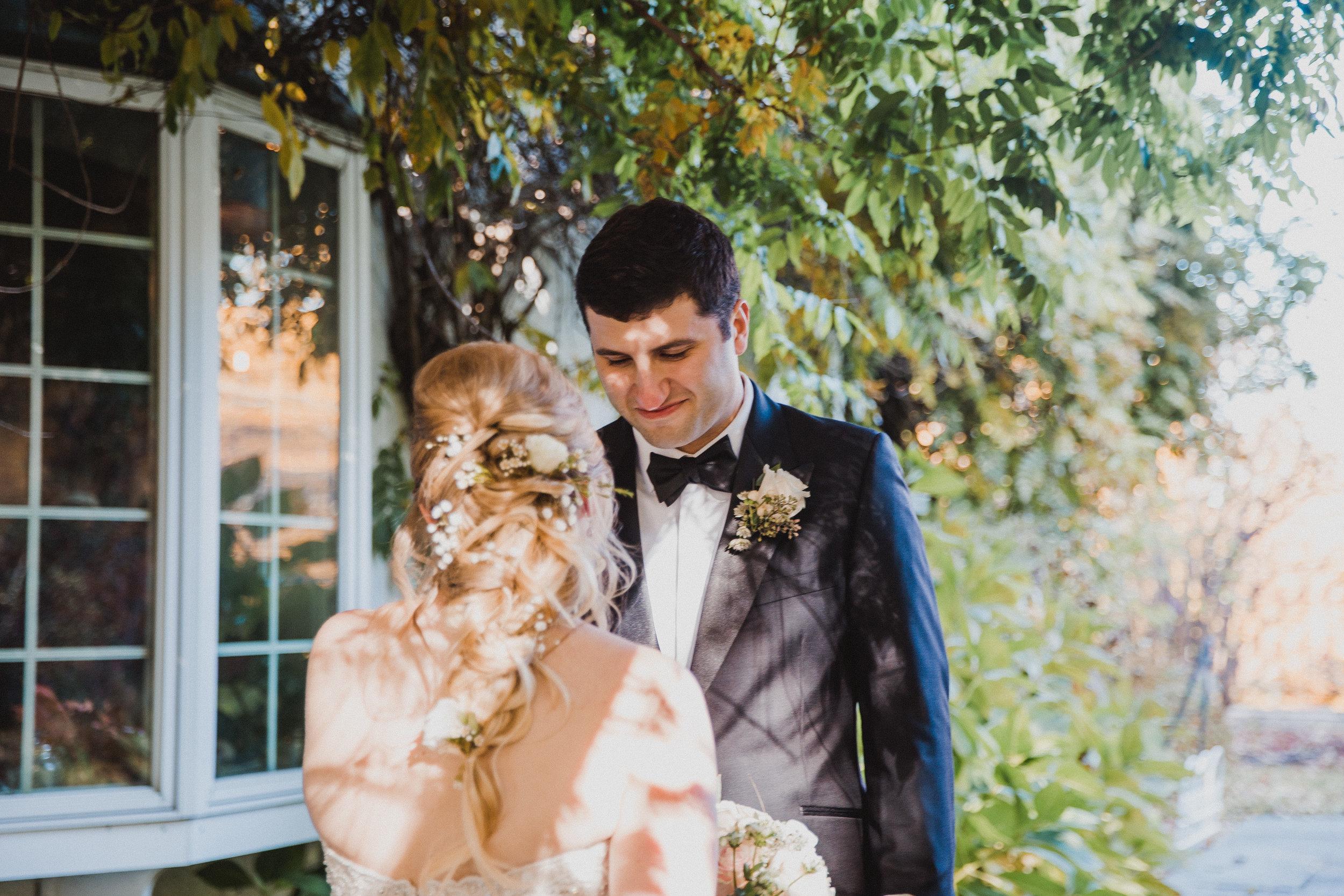 11.4.18 Liz & Dan Wedding-195.jpg