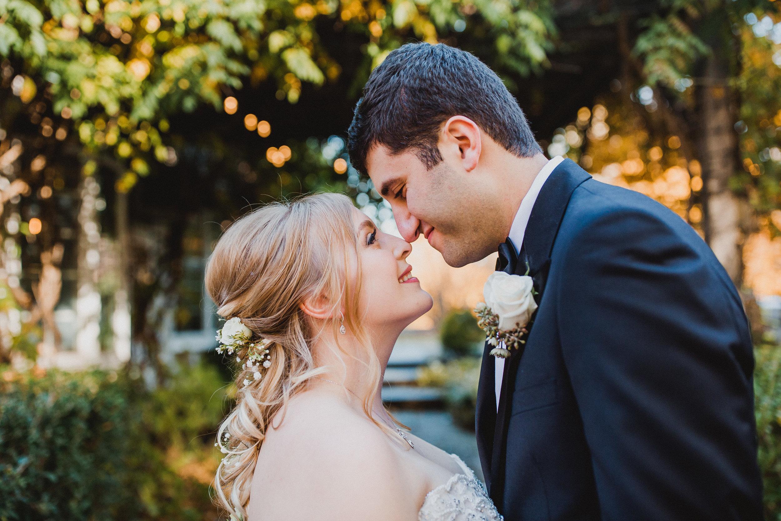 11.4.18 Liz & Dan Wedding-206.jpg