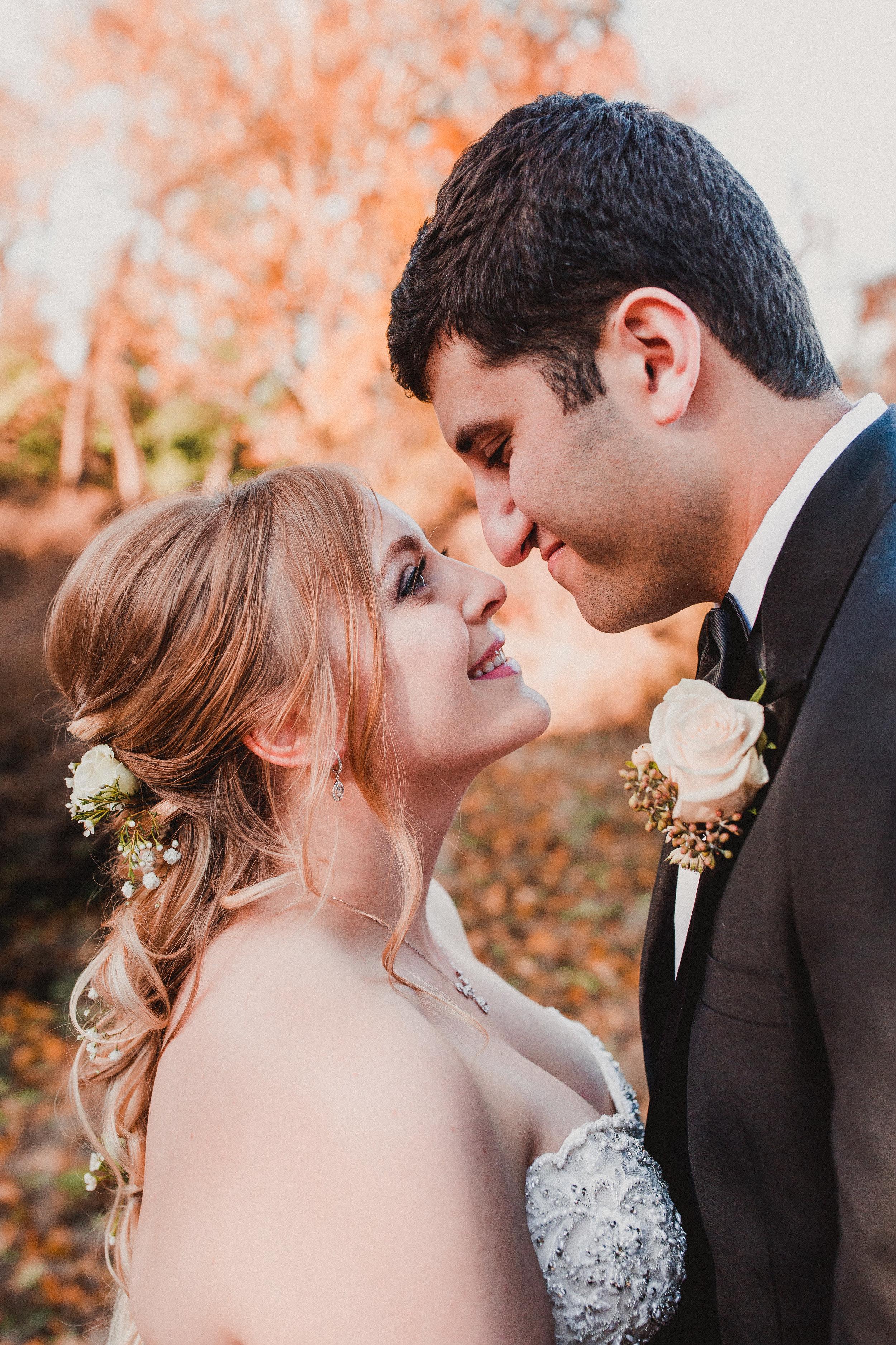 11.4.18 Liz & Dan Wedding-234.jpg