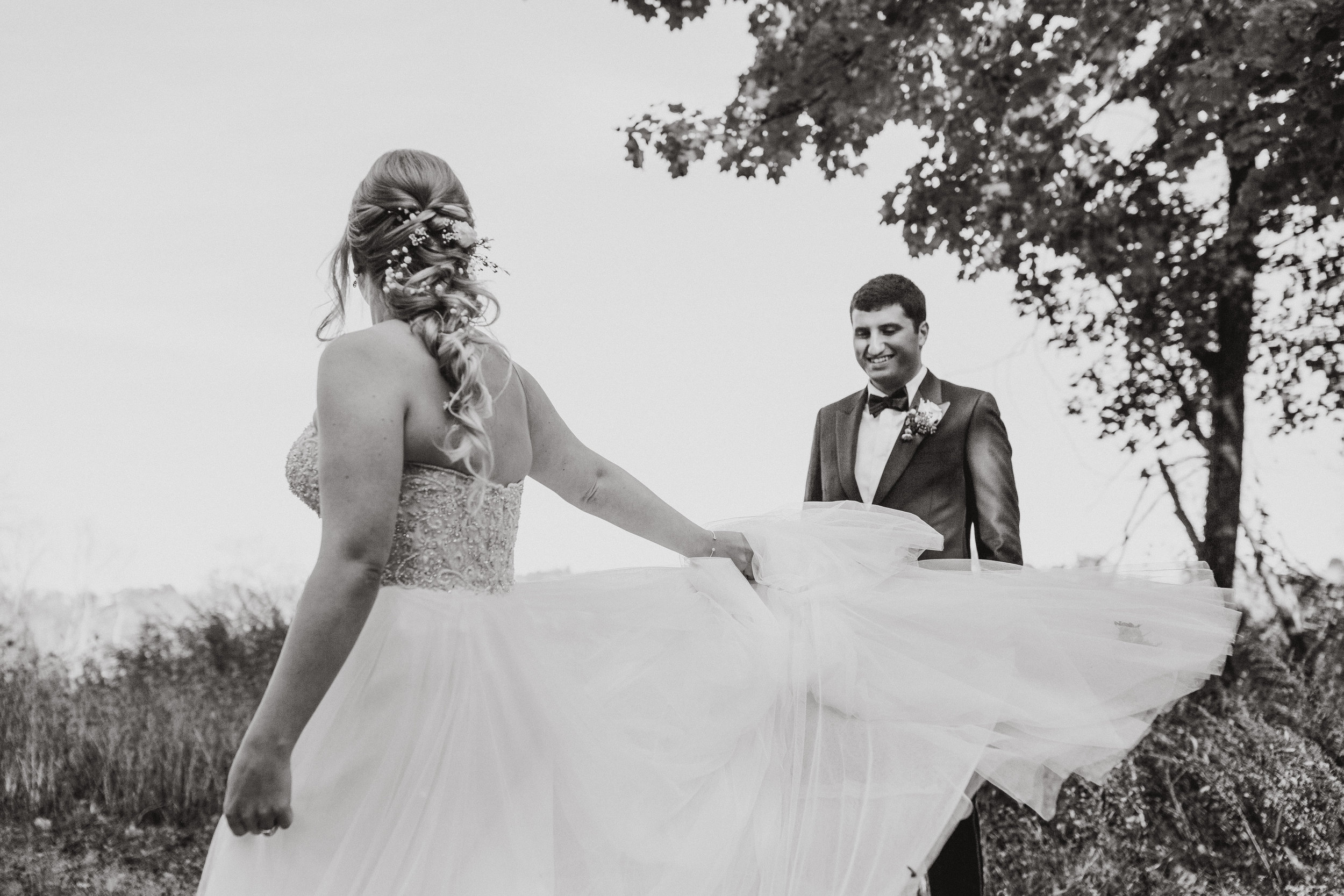 11.4.18 Liz & Dan Wedding-245.jpg