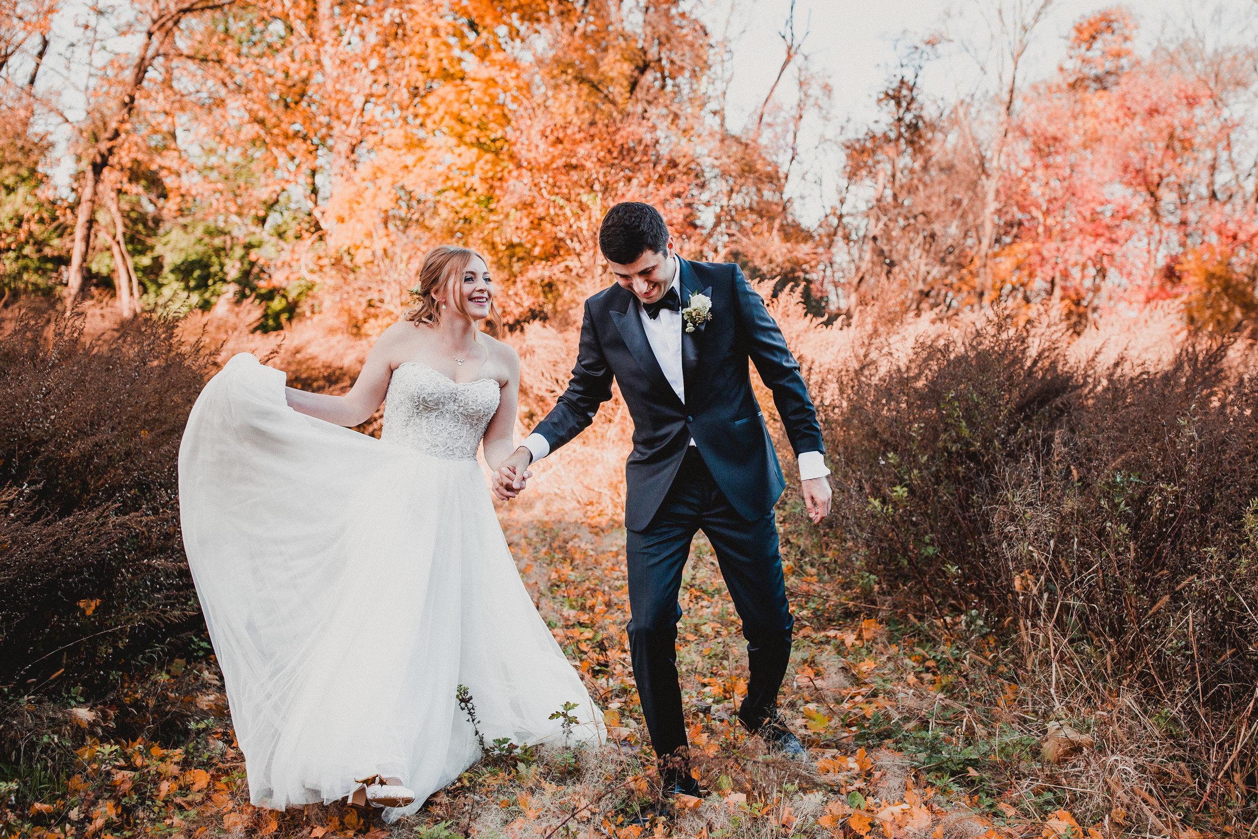 11.4.18 Liz & Dan Wedding-239.jpg
