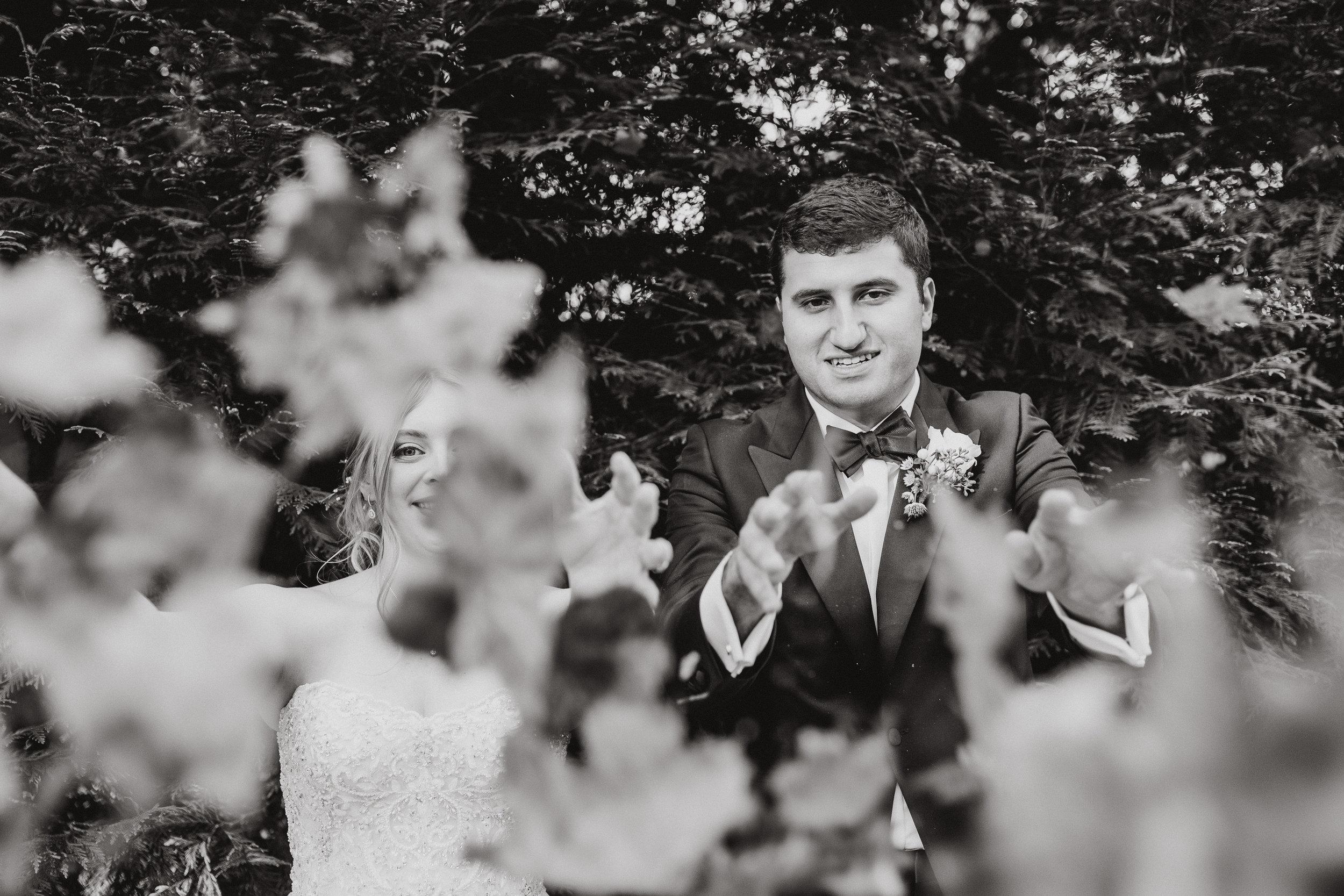 11.4.18 Liz & Dan Wedding-254.jpg