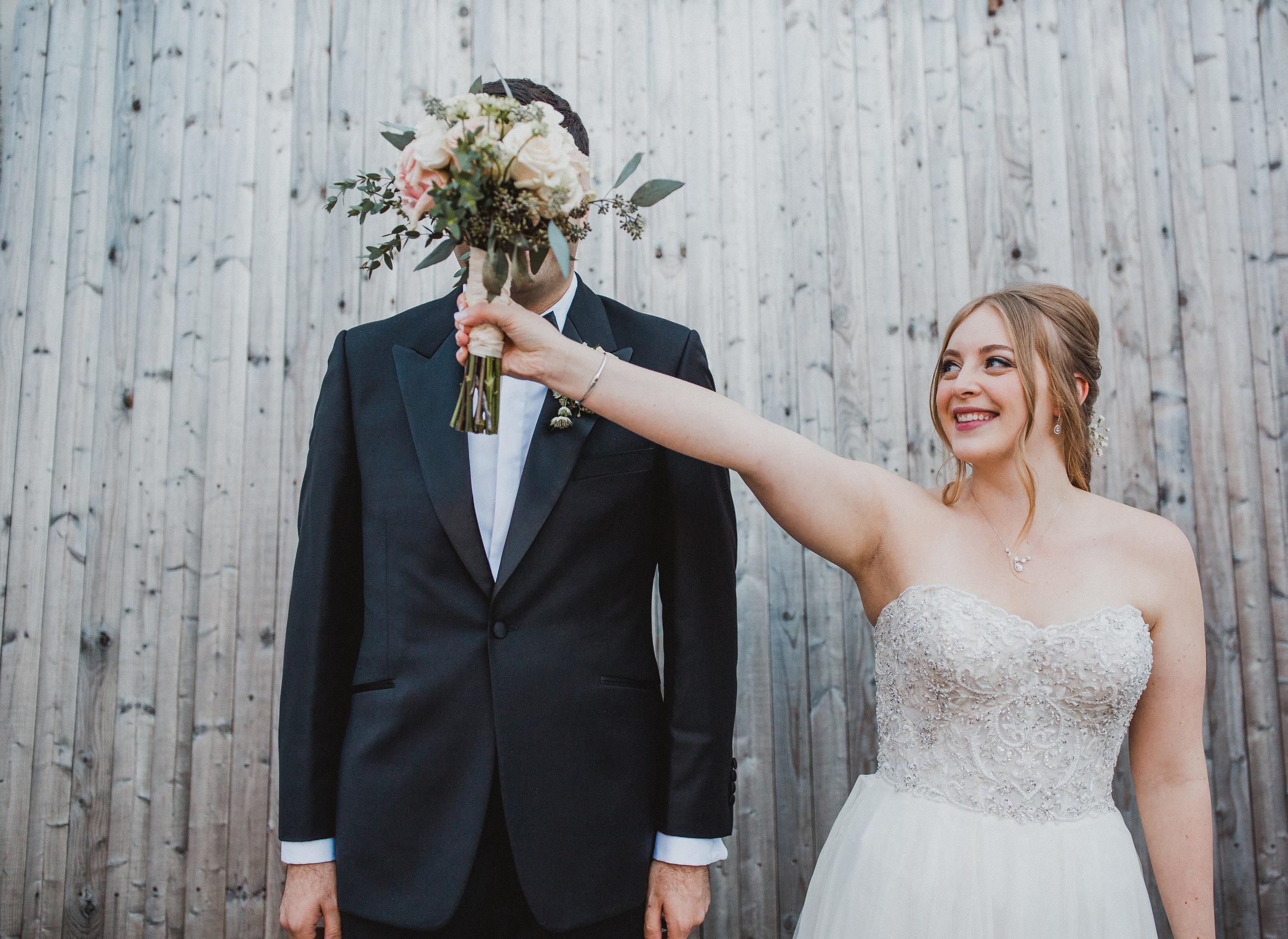 11.4.18 Liz & Dan Wedding-258.jpg