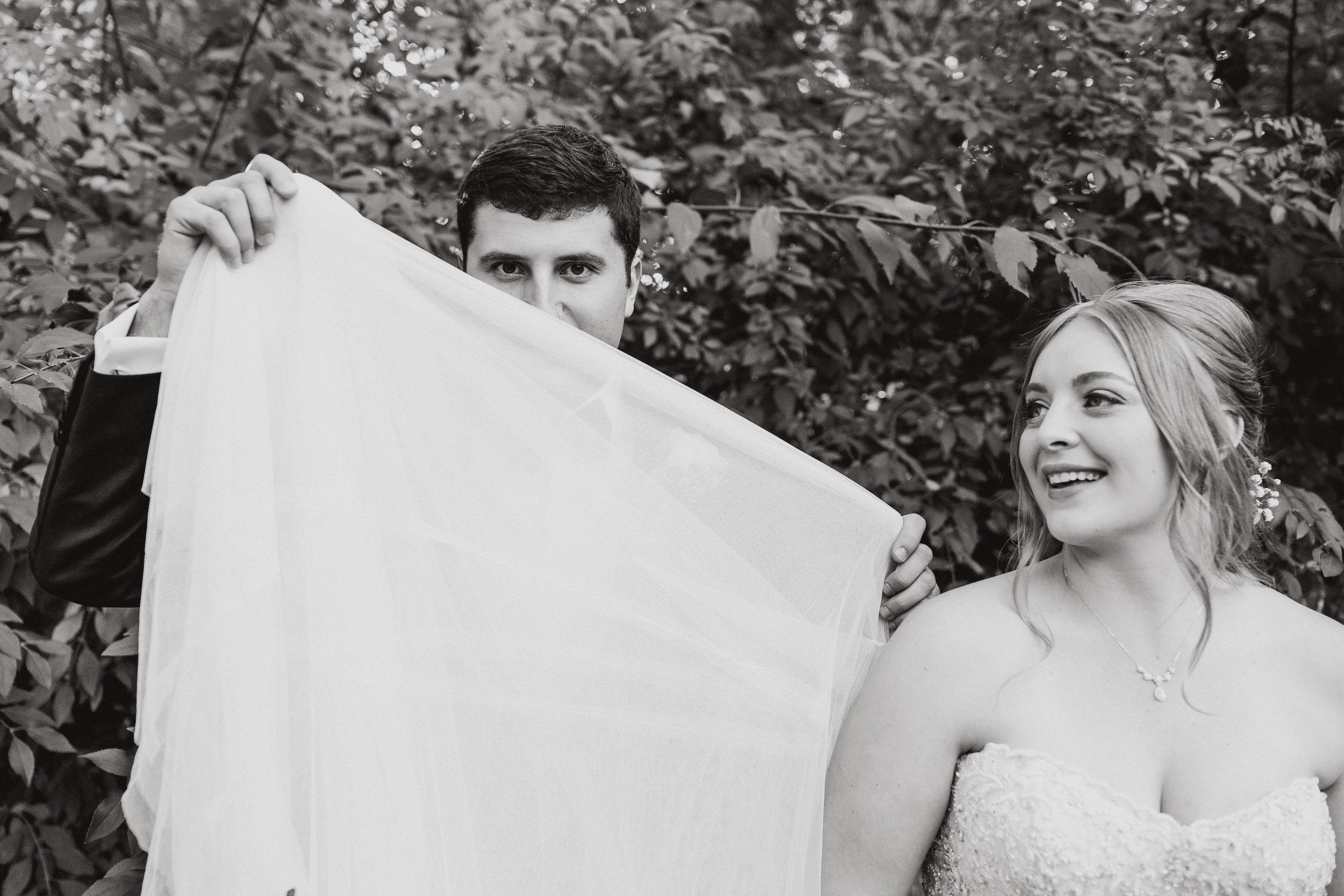 11.4.18 Liz & Dan Wedding-275.jpg